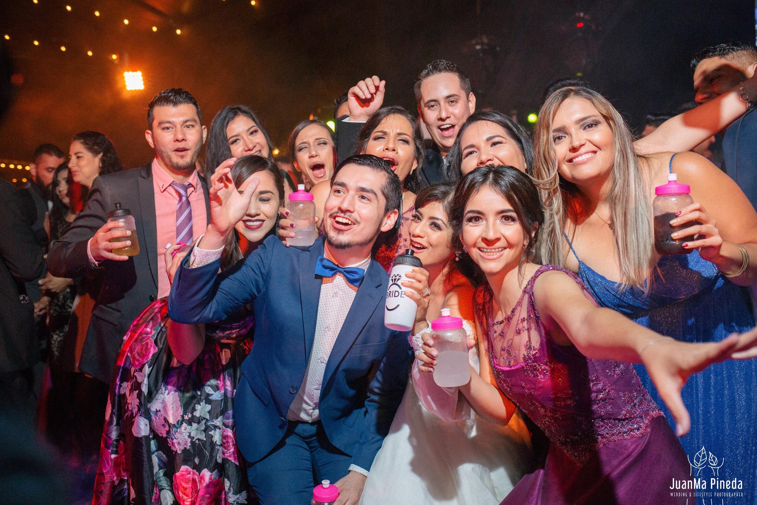 Baile+Fotografía+Boda+Hacienda+Siembra-1-14.jpg