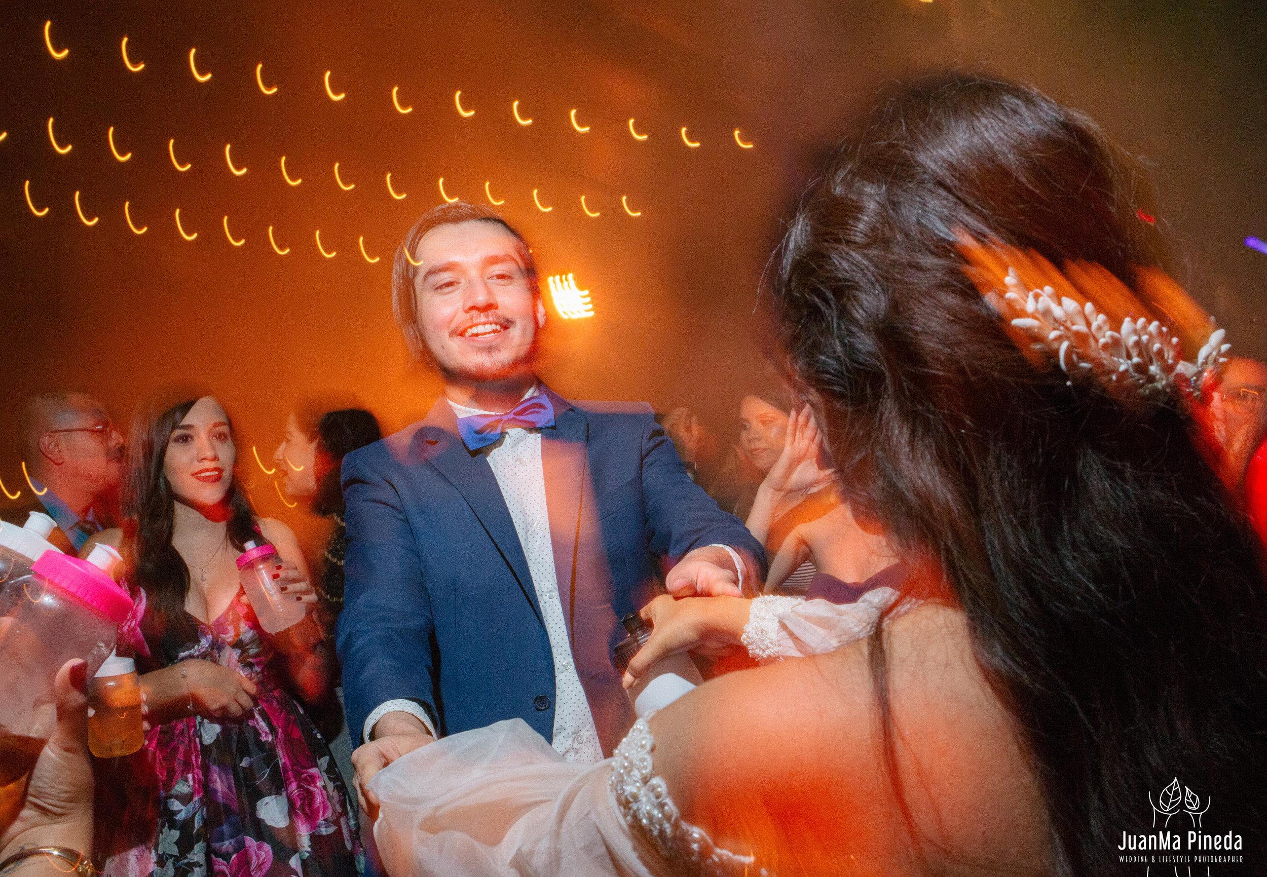 Baile+Fotografía+Boda+Hacienda+Siembra-1-15.jpg