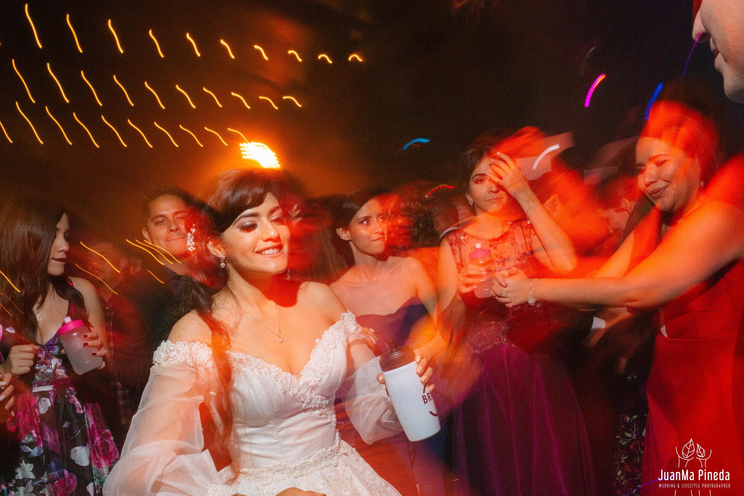 Baile+Fotografía+Boda+Hacienda+Siembra-1-16.jpg