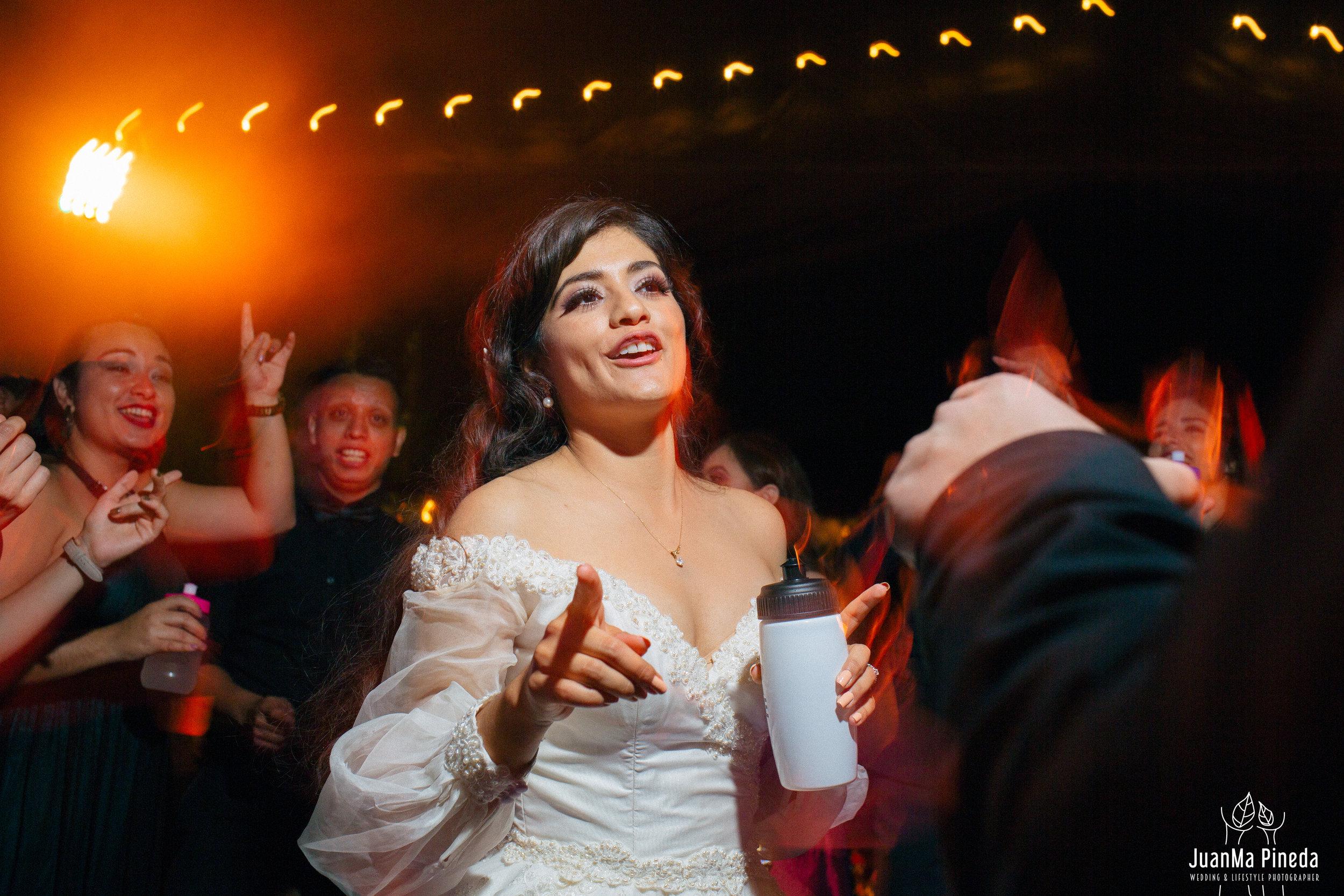 Baile+Fotografía+Boda+Hacienda+Siembra-1-18.jpg
