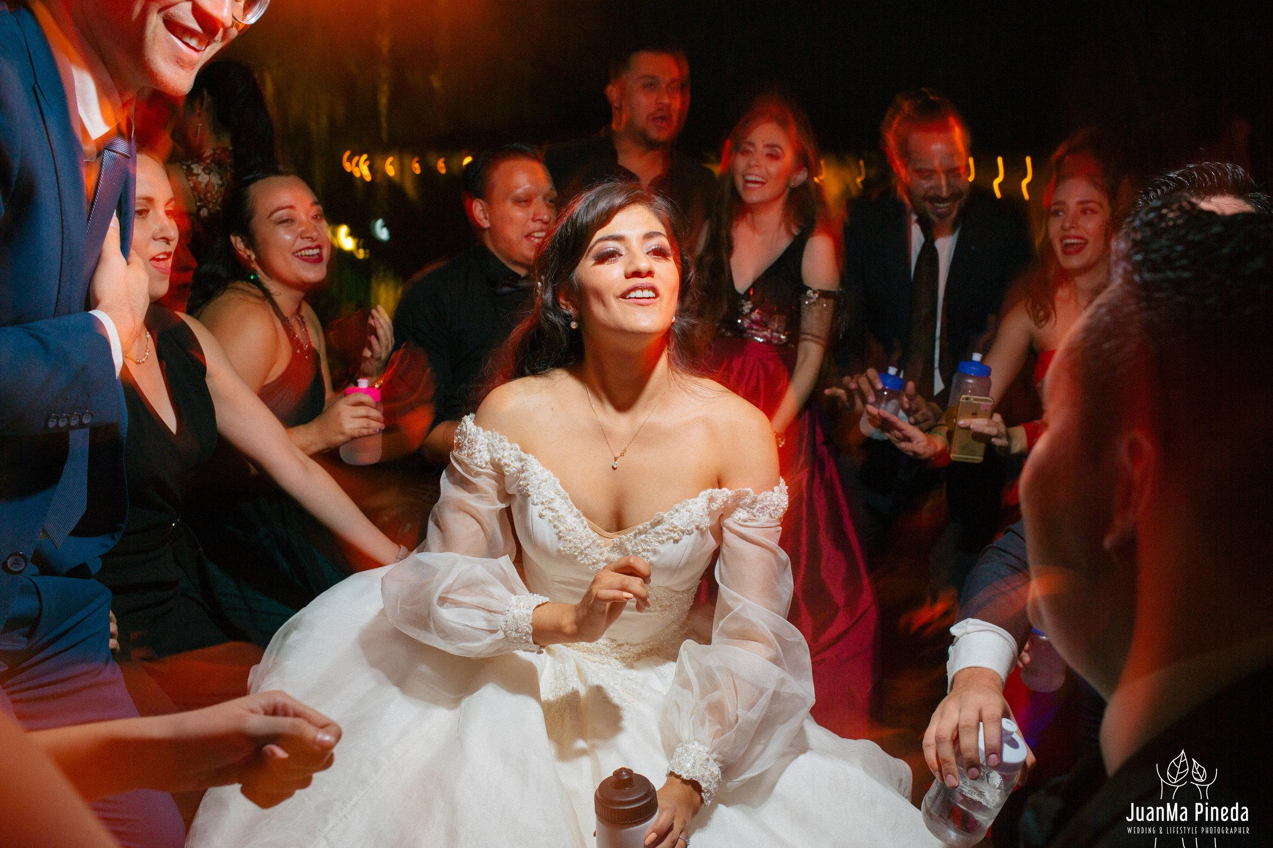 Baile+Fotografía+Boda+Hacienda+Siembra-1-19.jpg
