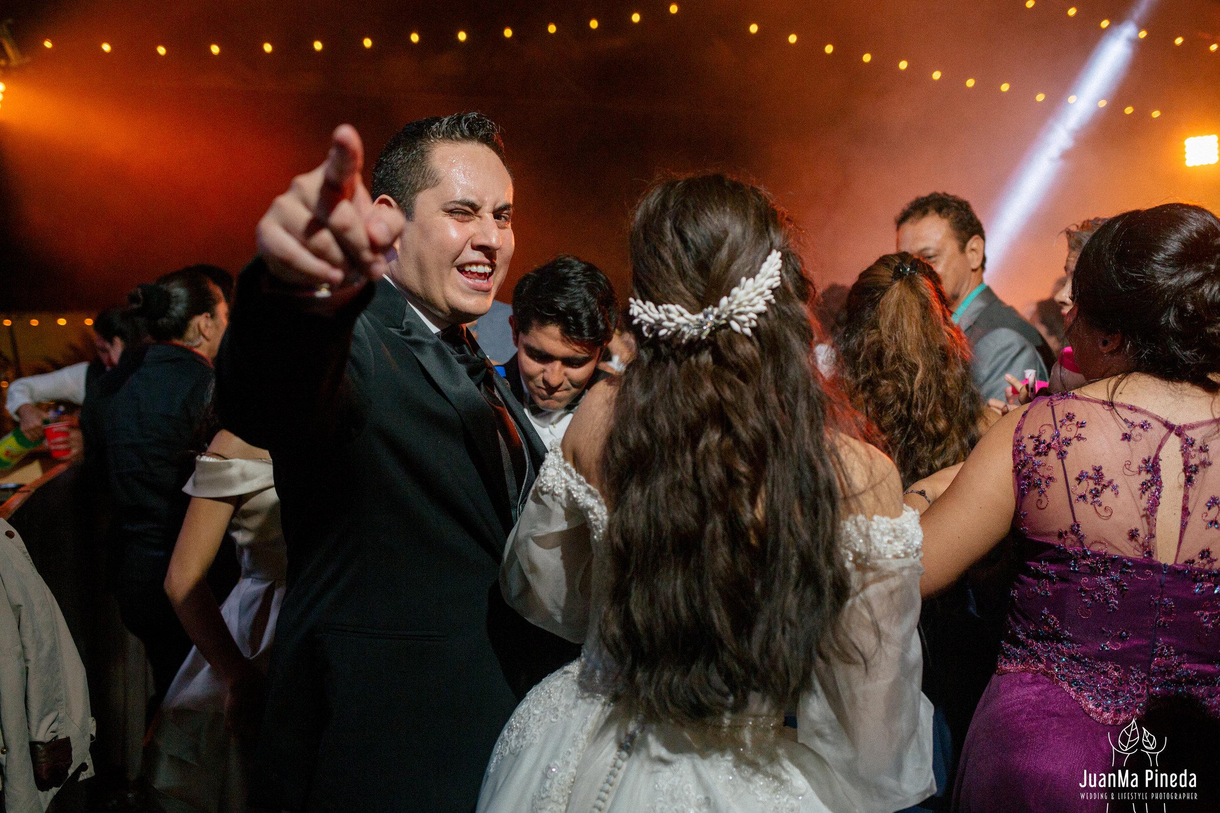 Baile+Fotografía+Boda+Hacienda+Siembra-1-23.jpg