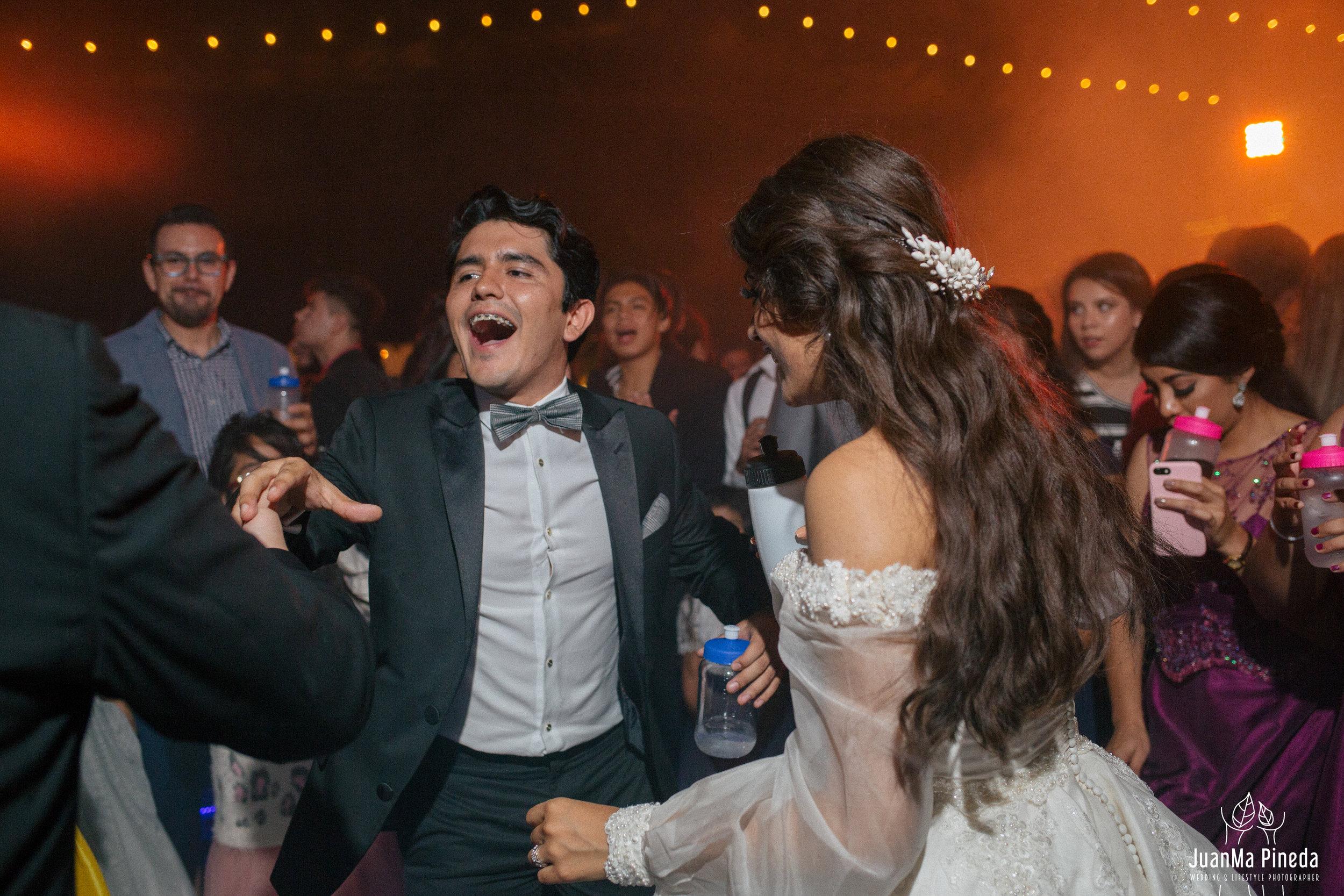 Baile+Fotografía+Boda+Hacienda+Siembra-1-26.jpg