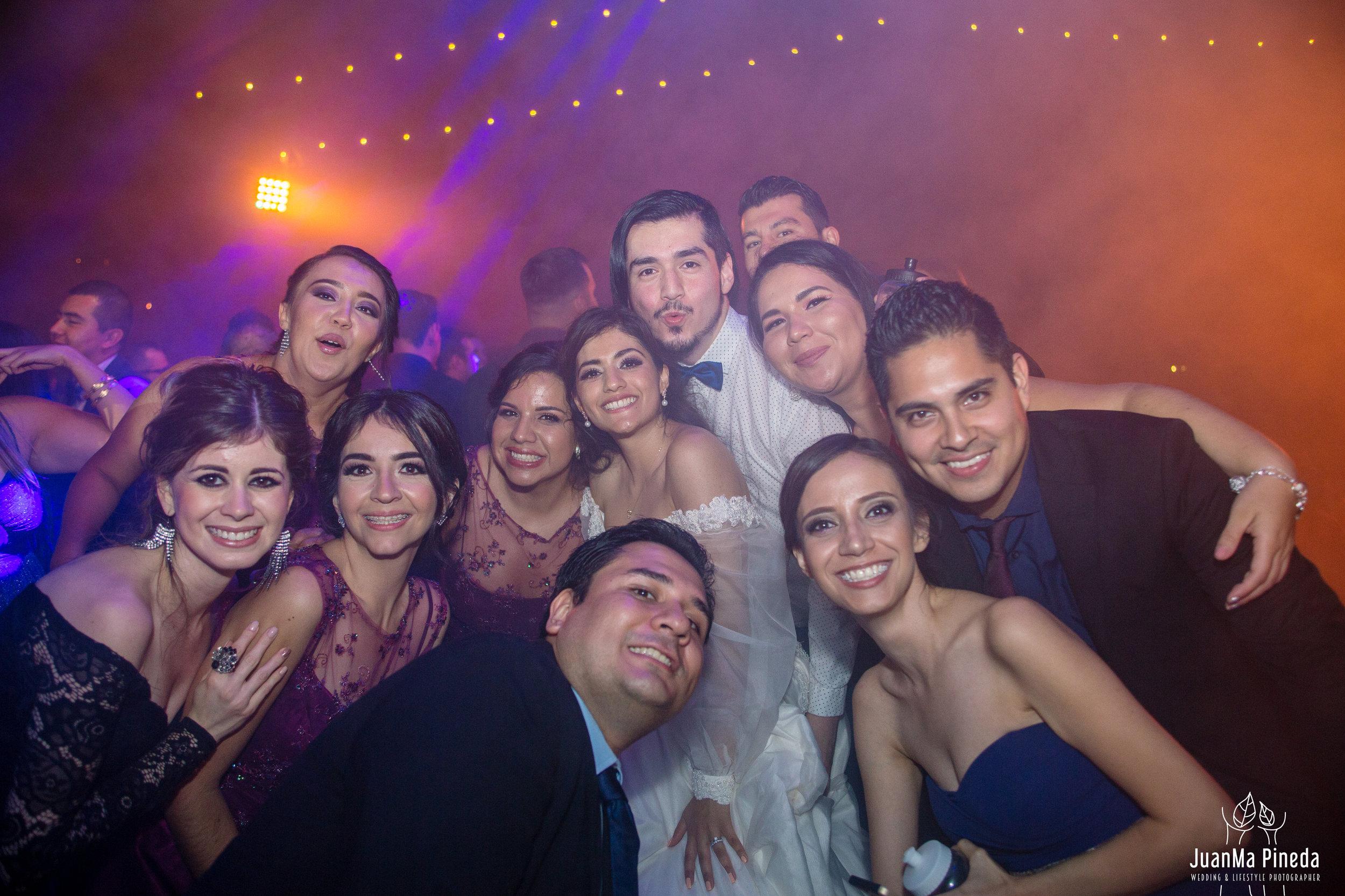 Fotógrafo+Bodas+Guadalajara+Hacienda+Siembra-1-2.jpg