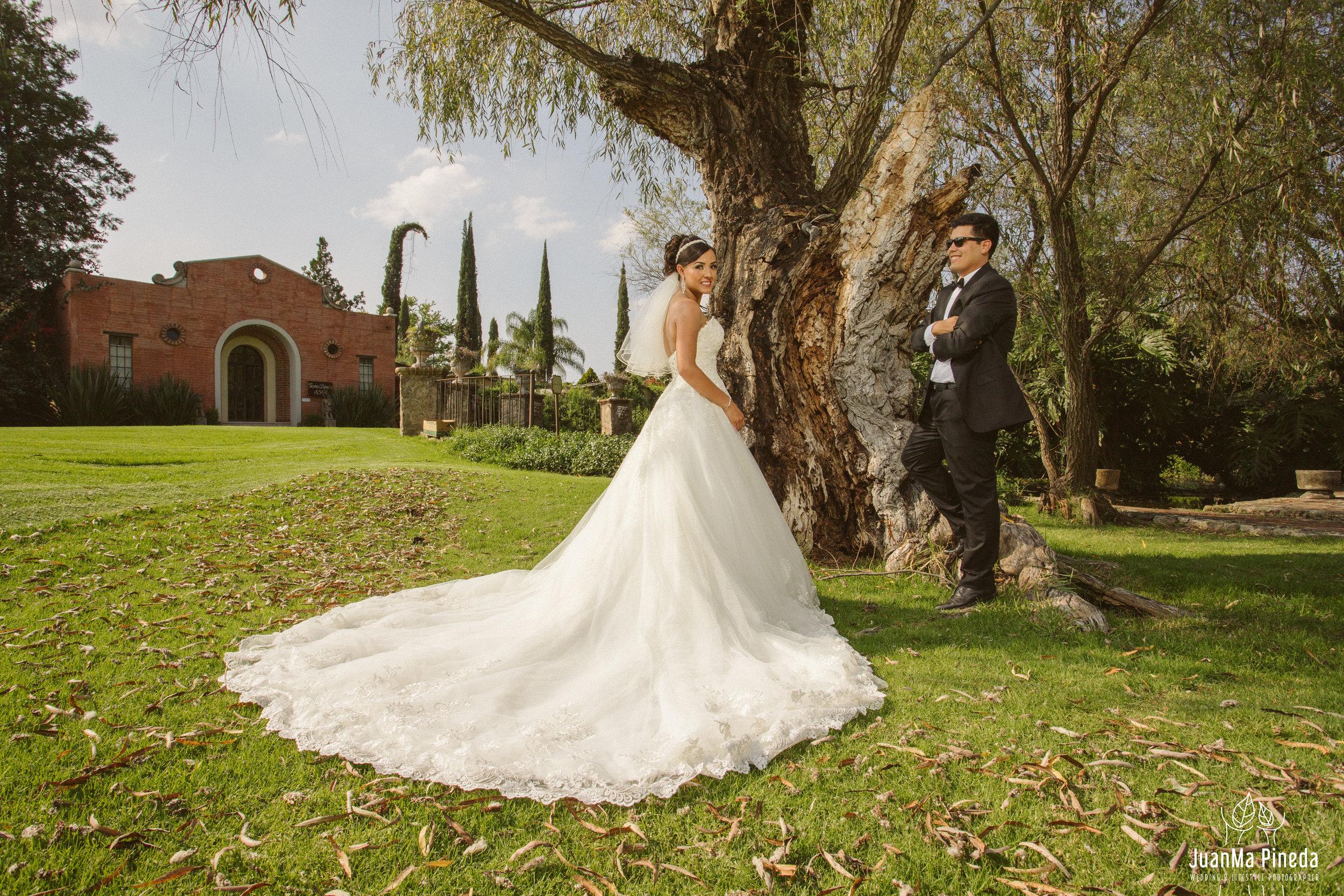 Hacienda+Magdalena+Fotografía+Bodas+Guadalajara-1.jpg