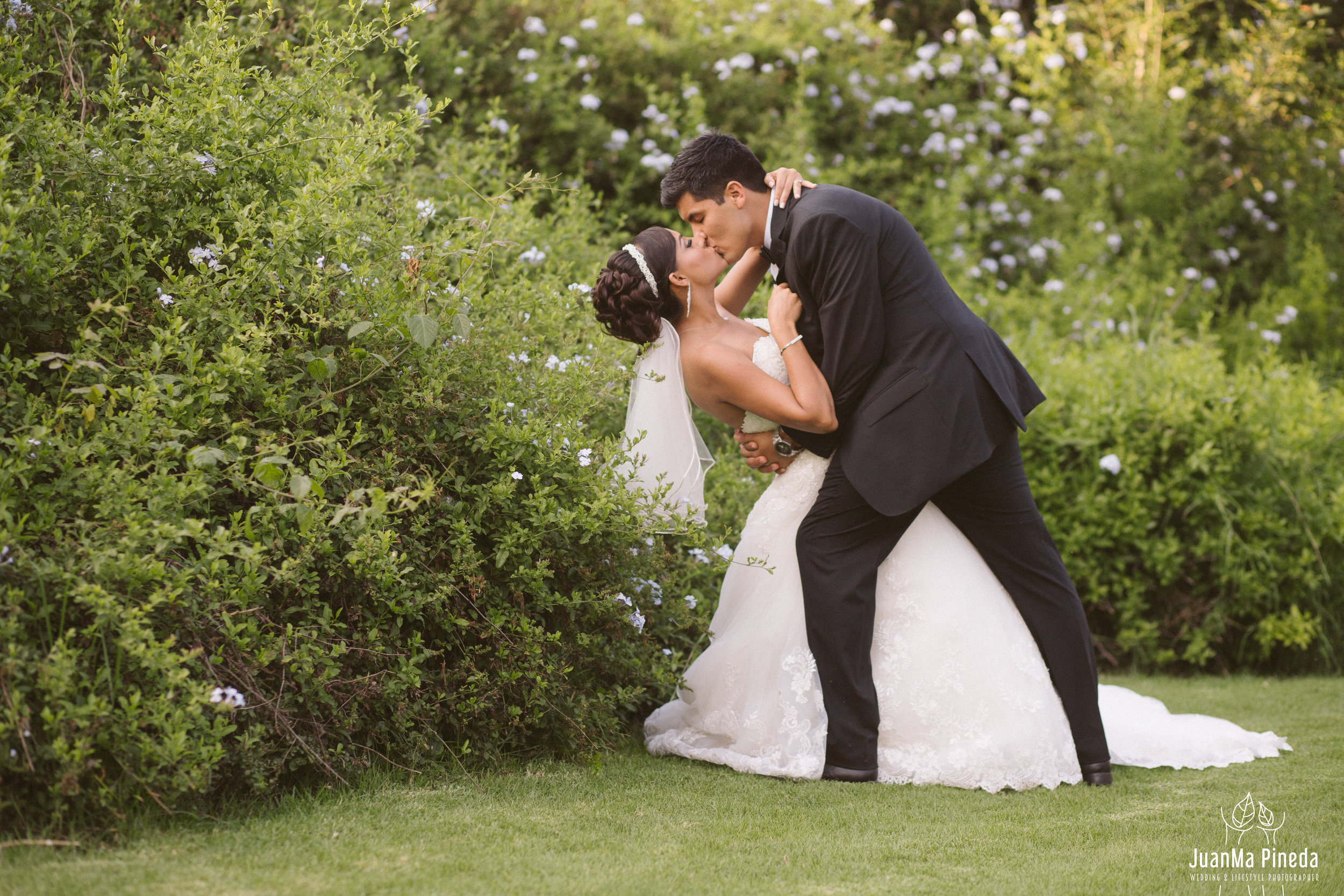Wedding+Photographer+Mexico-1-2.jpg