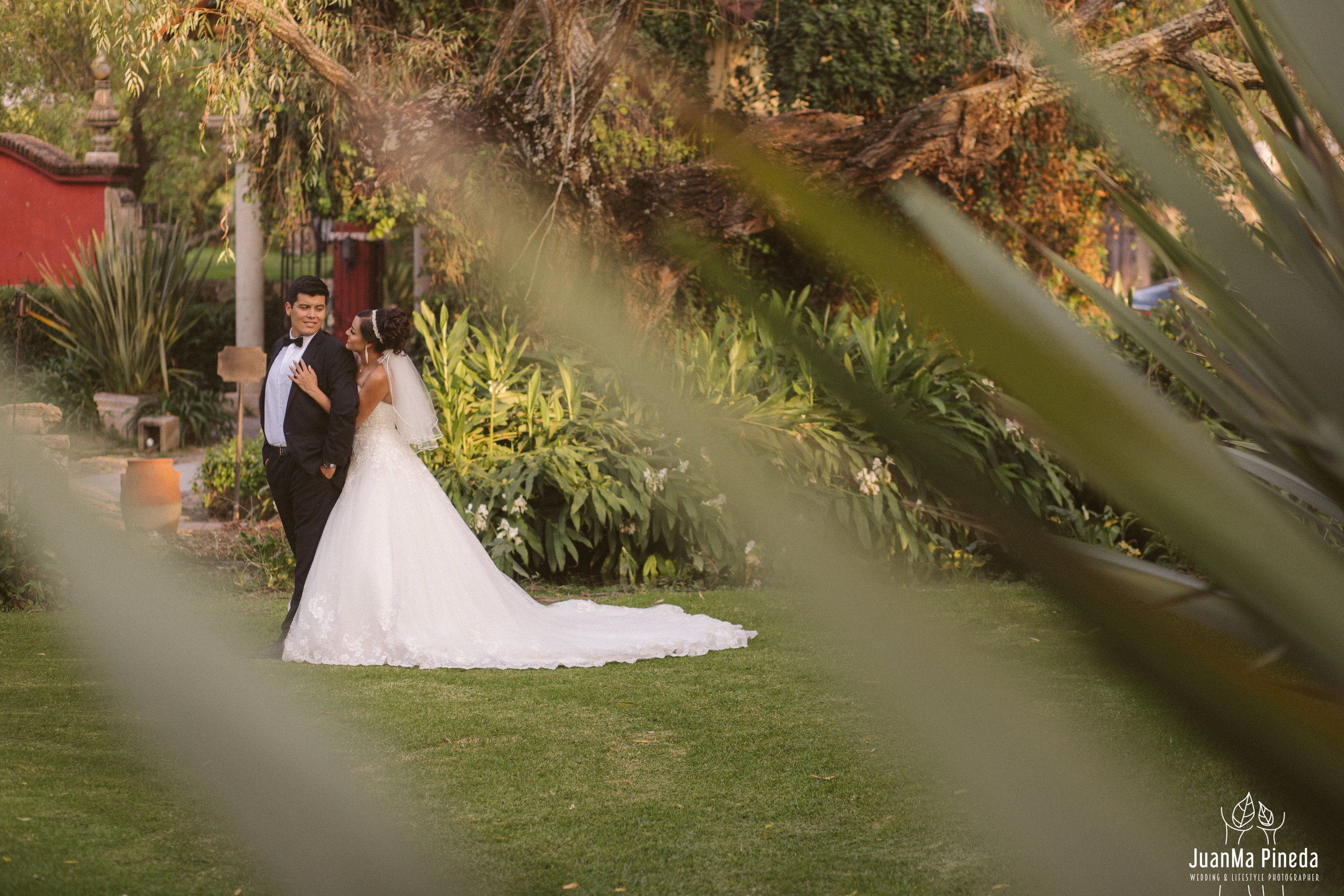 Wedding+Photographer+Mexico-1-3.jpg