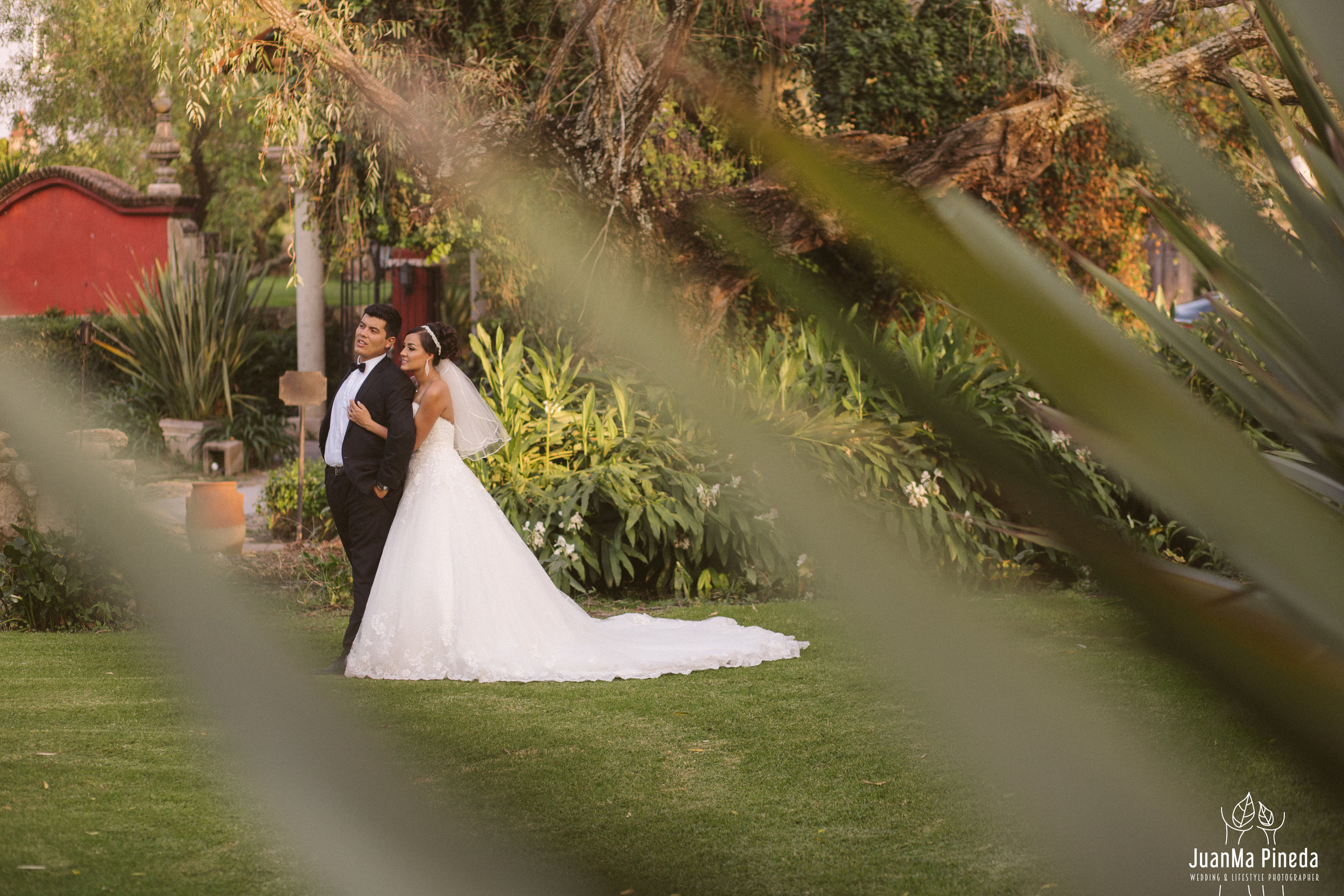 Wedding+Photographer+Mexico-1-5.jpg