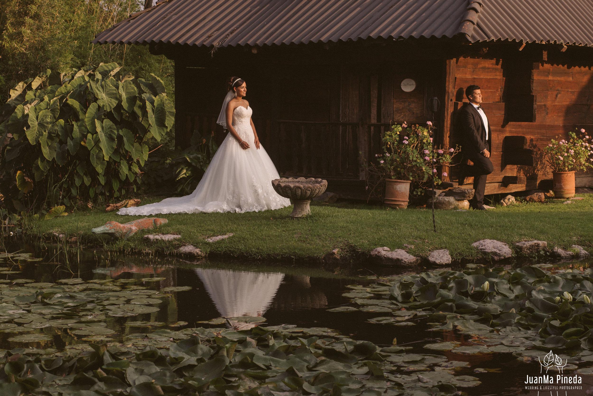 Wedding+Photographer+Mexico-1-6.jpg
