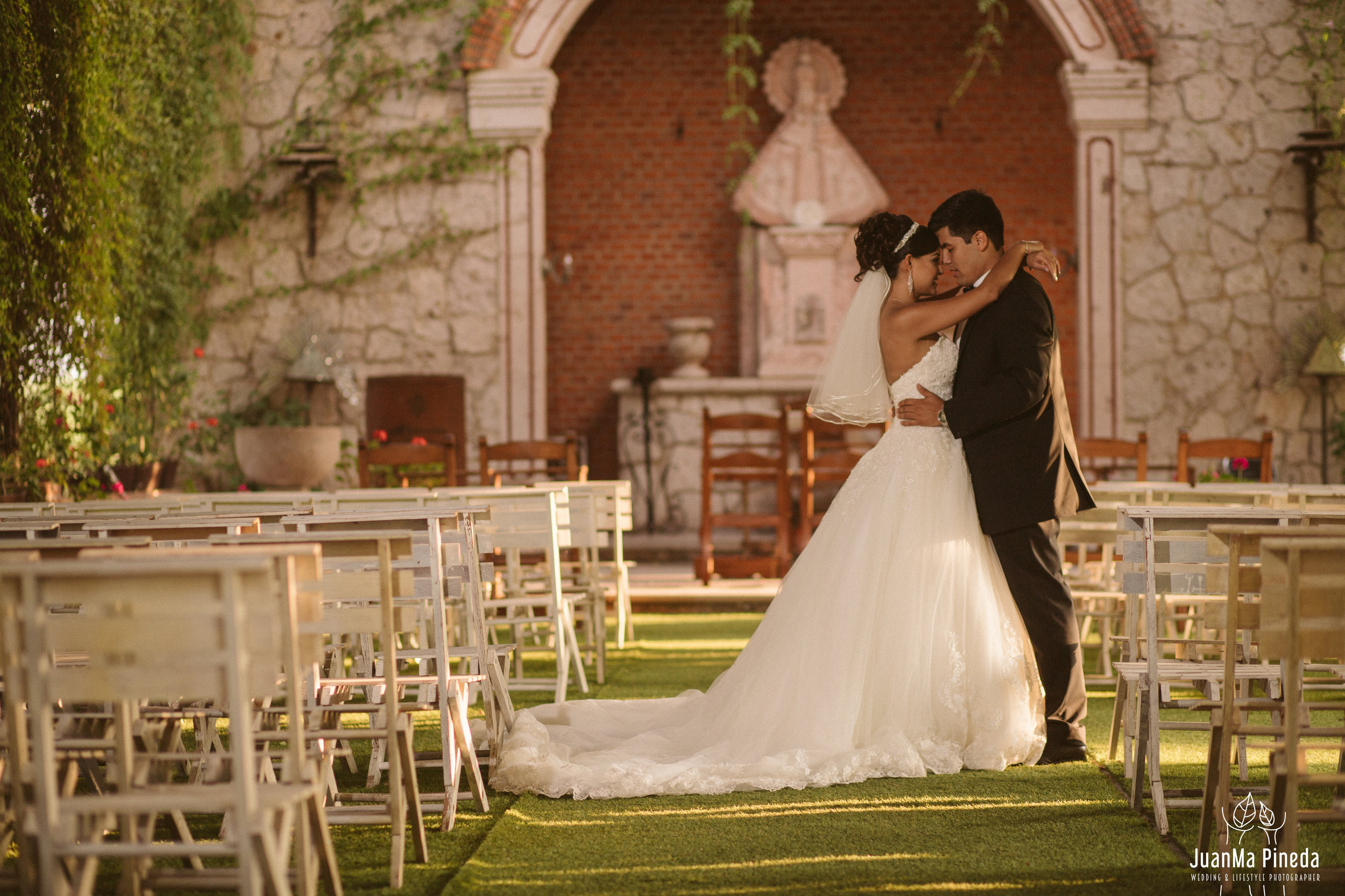 Wedding+Photographer+Mexico-1-8.jpg