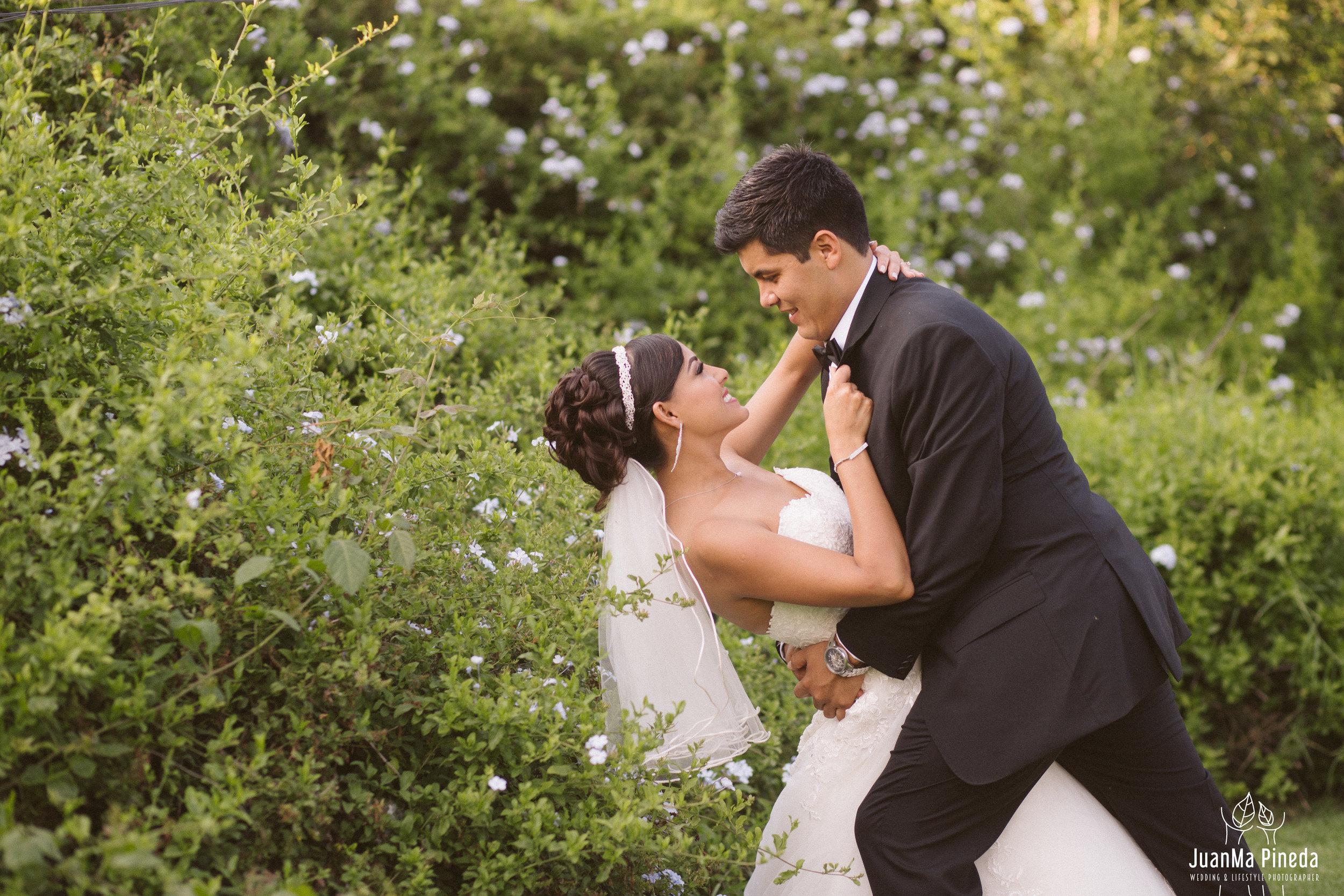 Wedding+Photographer+Mexico-1.jpg