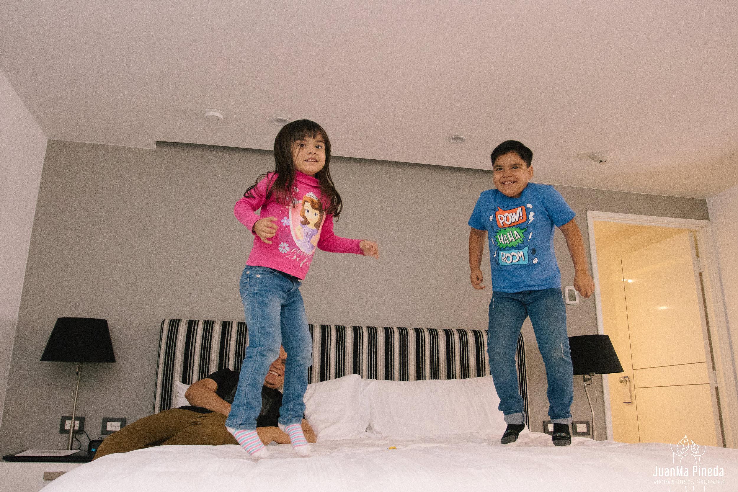 Arreglo+Novios+Hotel+Presidente+Intercontinental-1-2.jpg