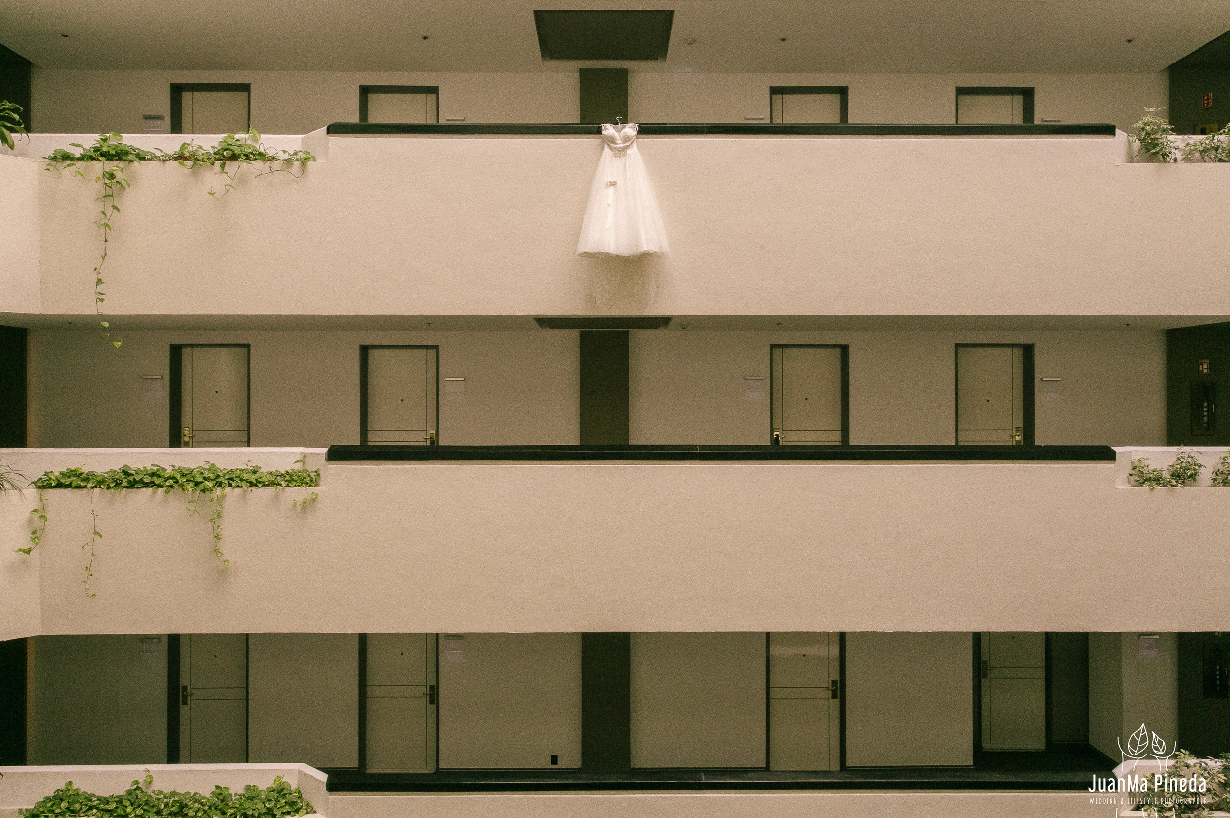 Arreglo+Novios+Hotel+Presidente+Intercontinental-1-8.jpg