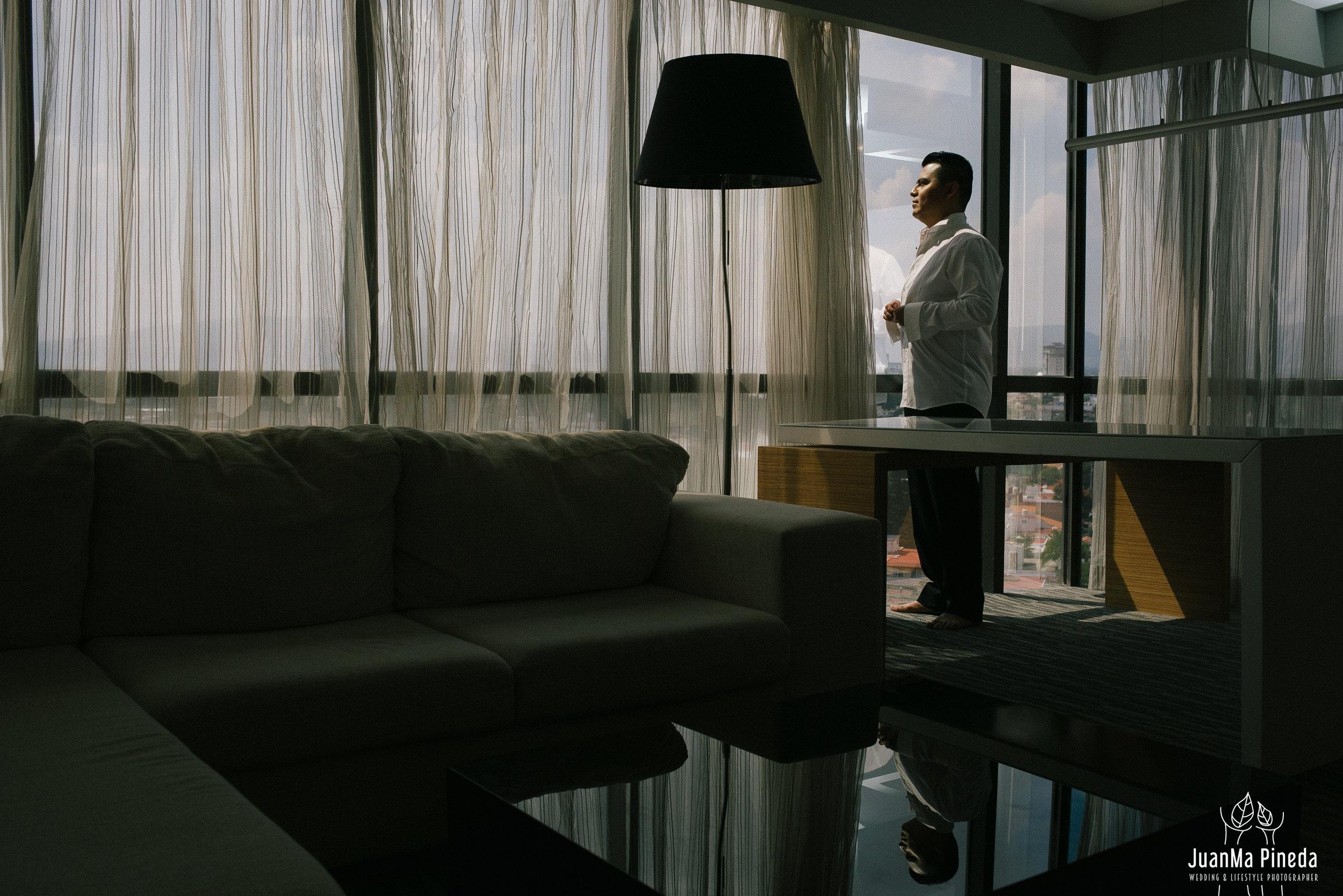 Arreglo+Novios+Hotel+Presidente+Intercontinental-1-11.jpg