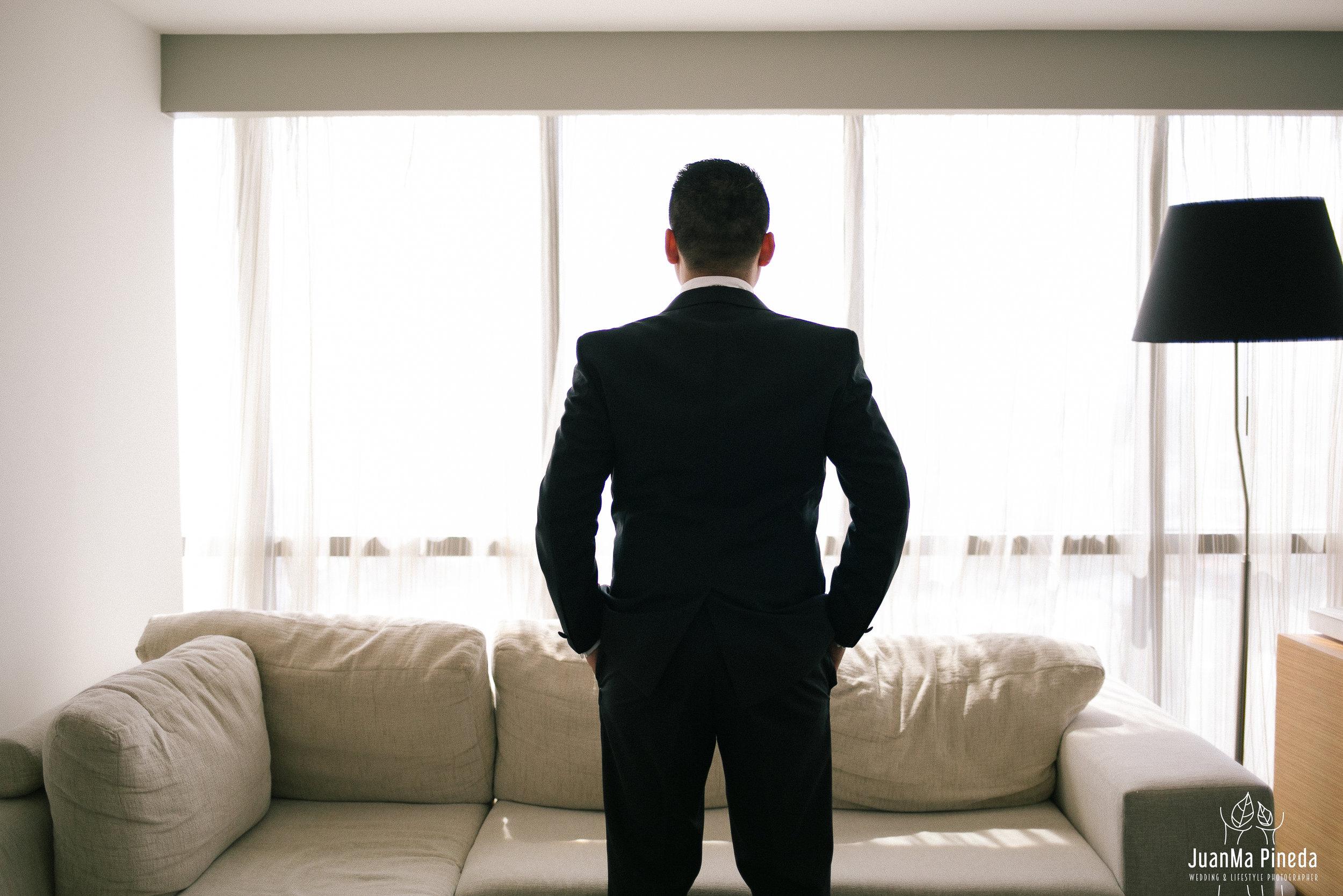 Arreglo+Novios+Hotel+Presidente+Intercontinental-1-14.jpg