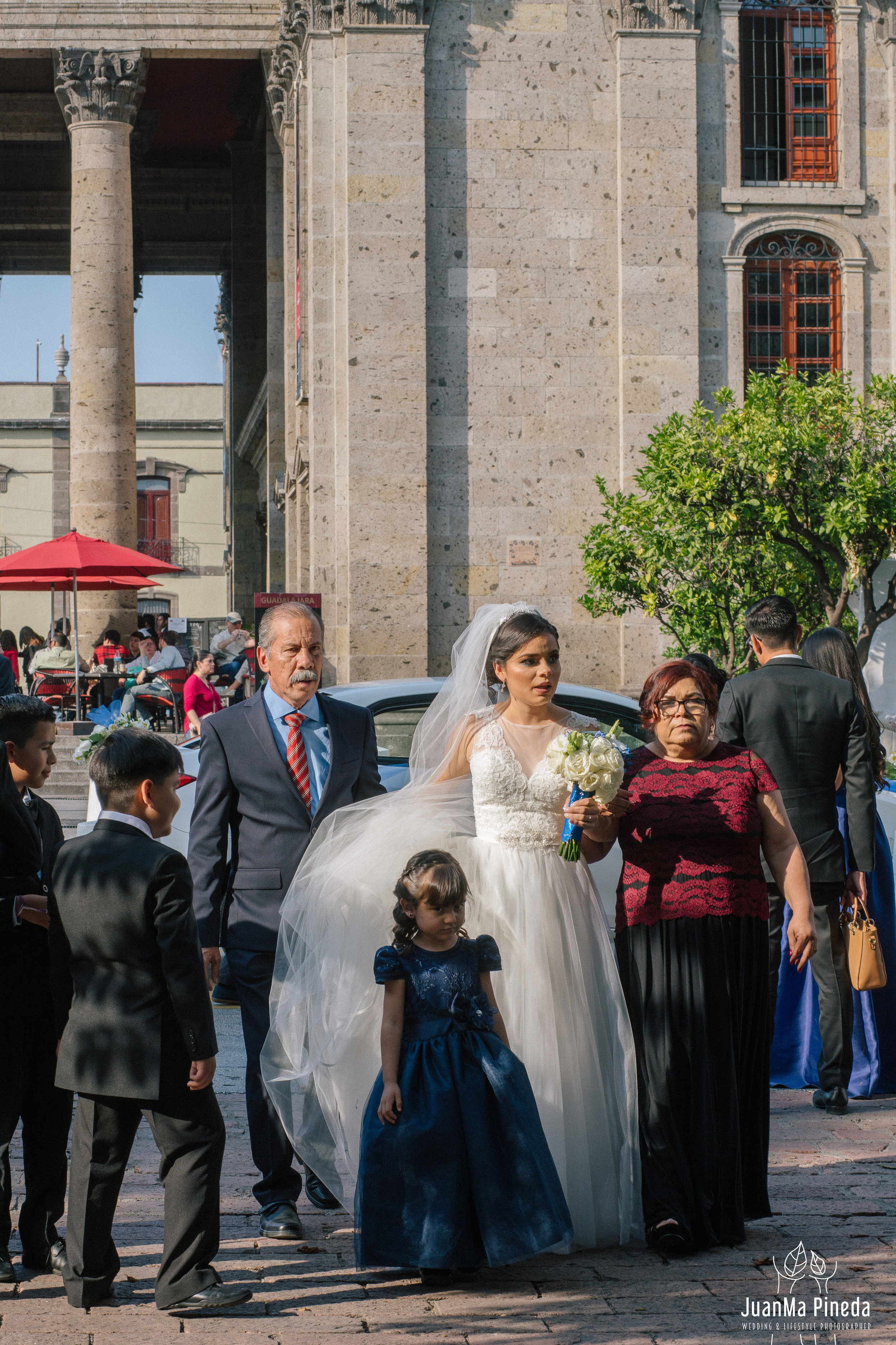 Ceremonia+Boda+Centro+Guadalajara-1-6.jpg