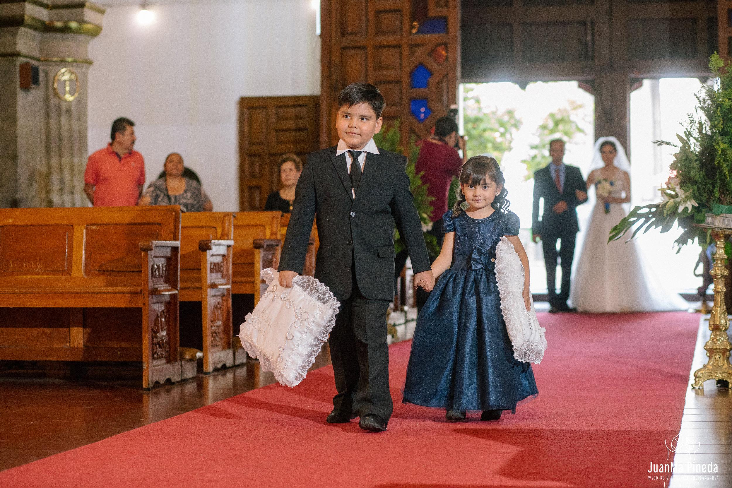 Ceremonia+Boda+Centro+Guadalajara-1-12.jpg