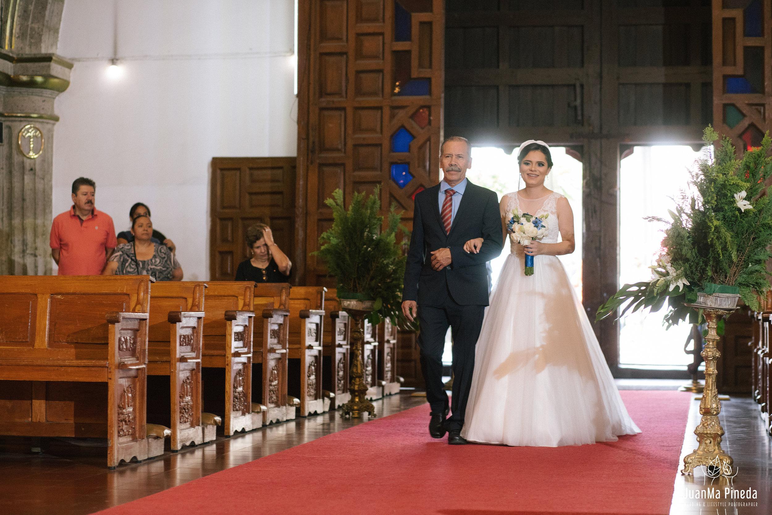 Ceremonia+Boda+Centro+Guadalajara-1-13.jpg