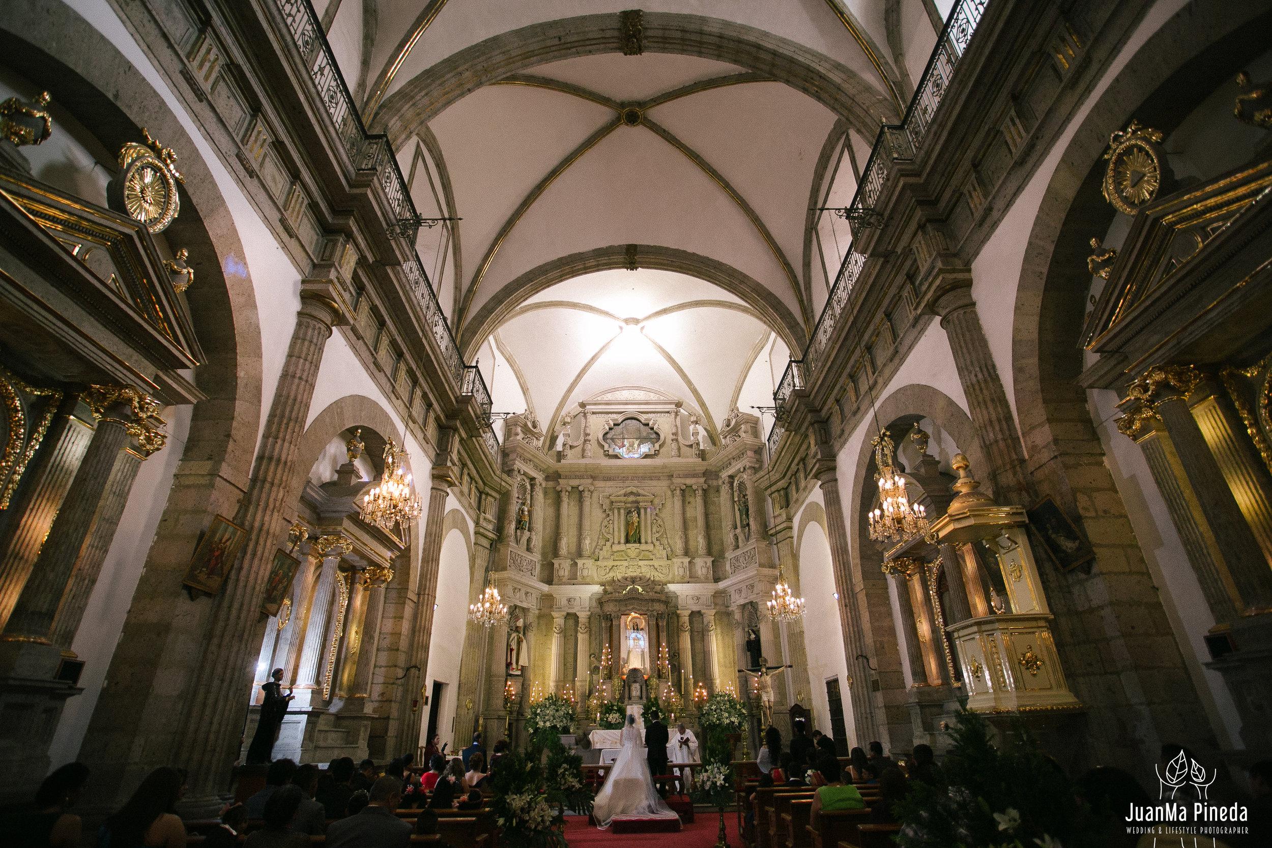 Ceremonia+Boda+Centro+Guadalajara-1-16.jpg