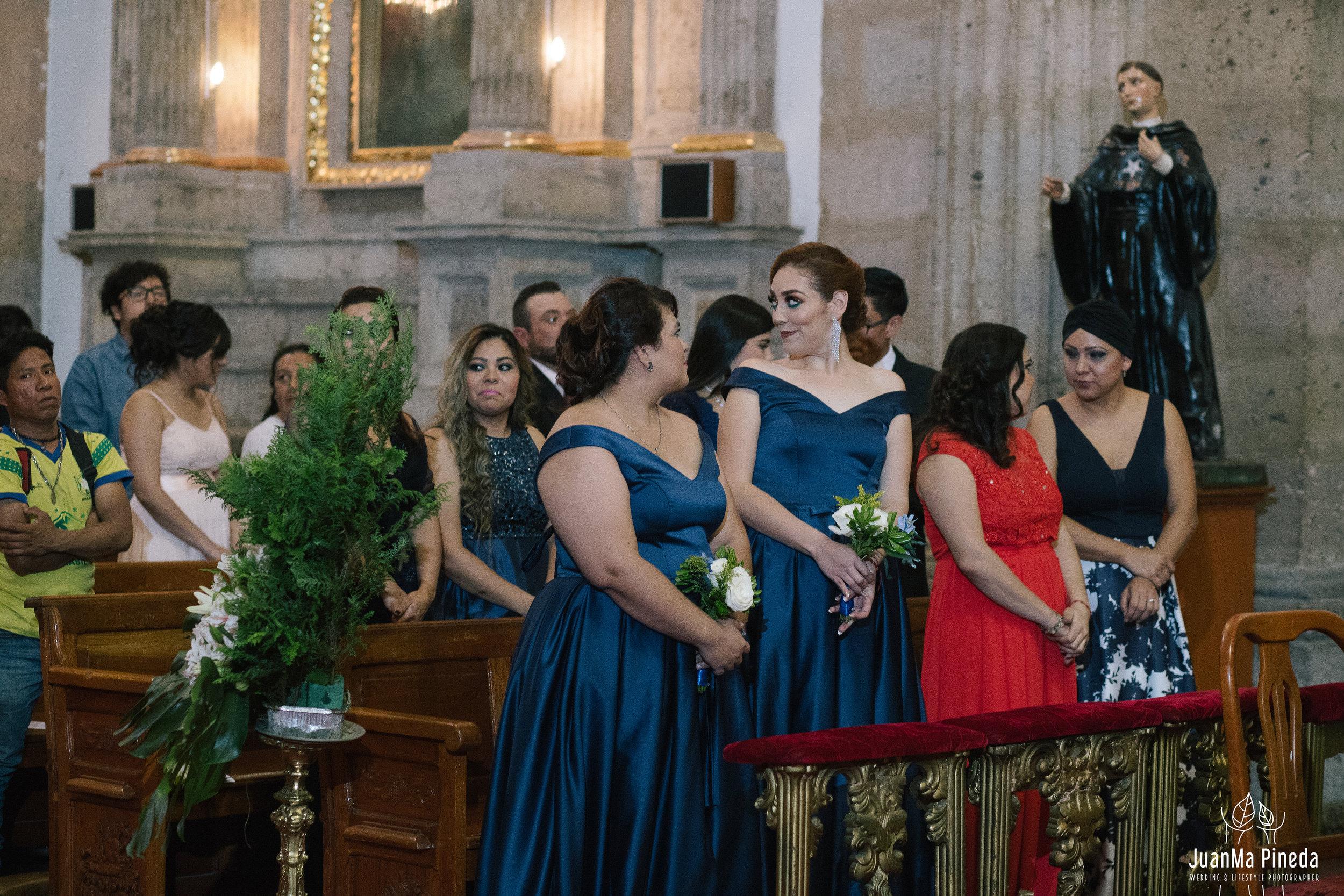 Ceremonia+Boda+Centro+Guadalajara-1-18.jpg