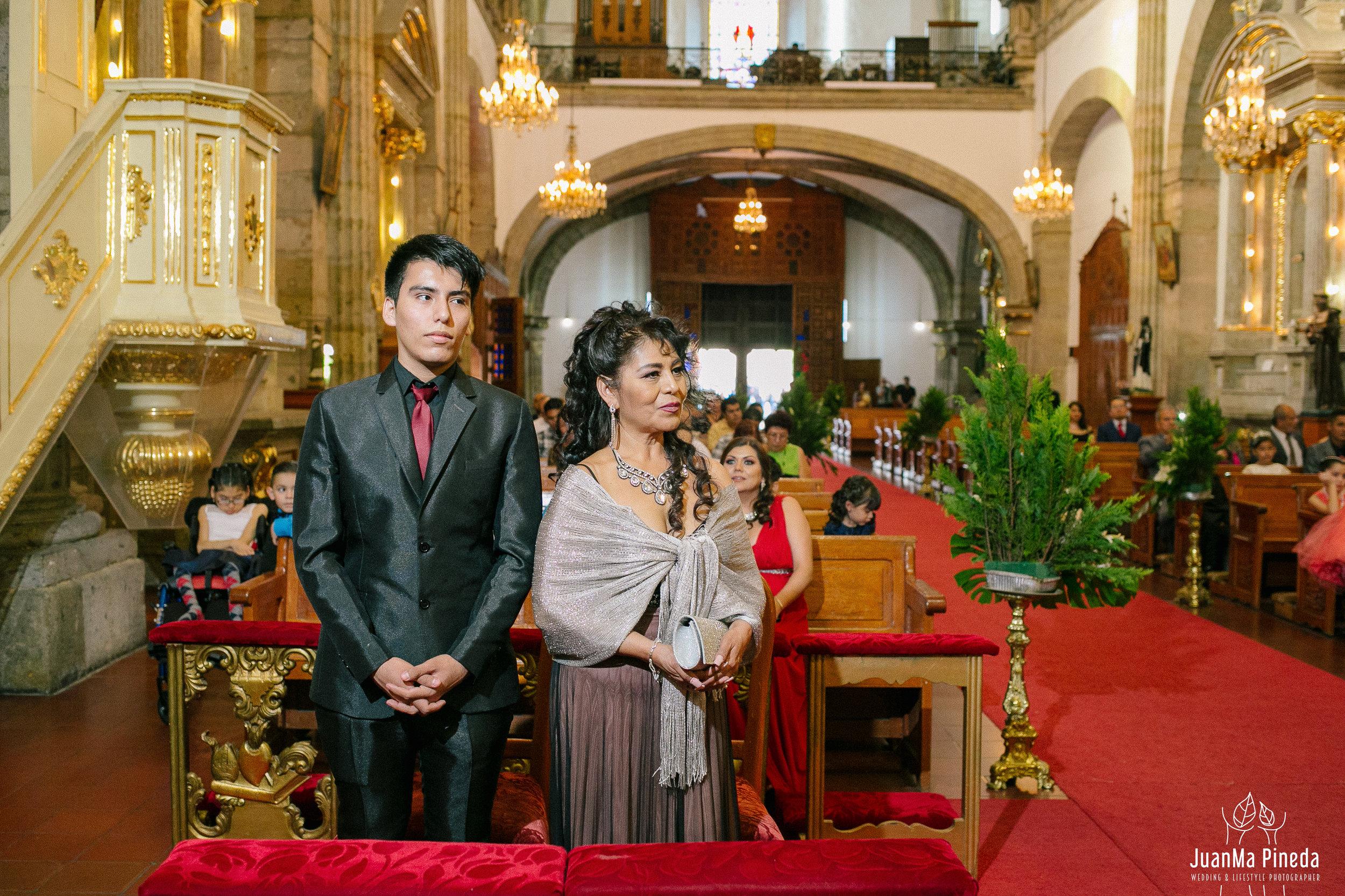 Ceremonia+Boda+Centro+Guadalajara-1-20.jpg