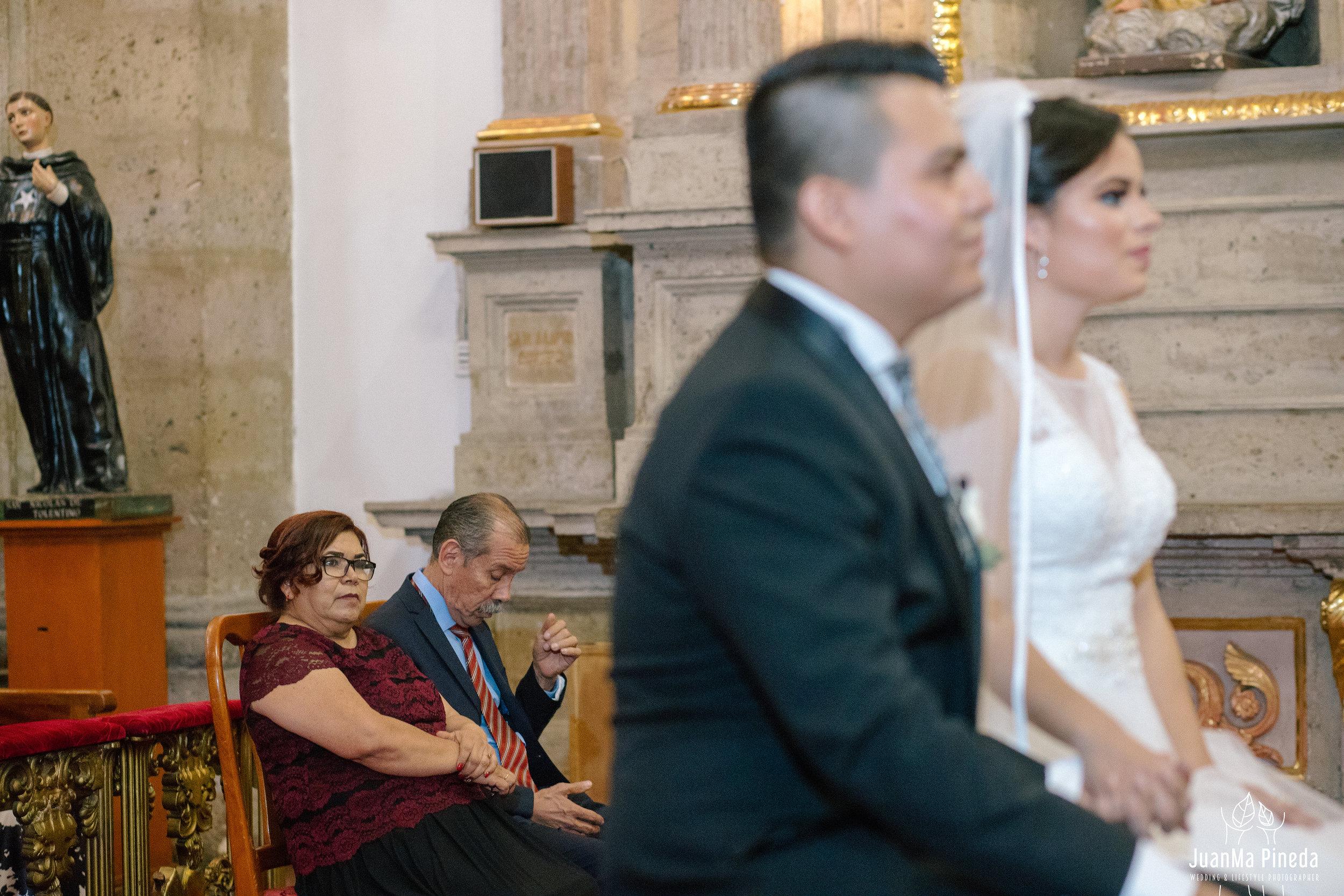 Ceremonia+Boda+Centro+Guadalajara-1-21.jpg