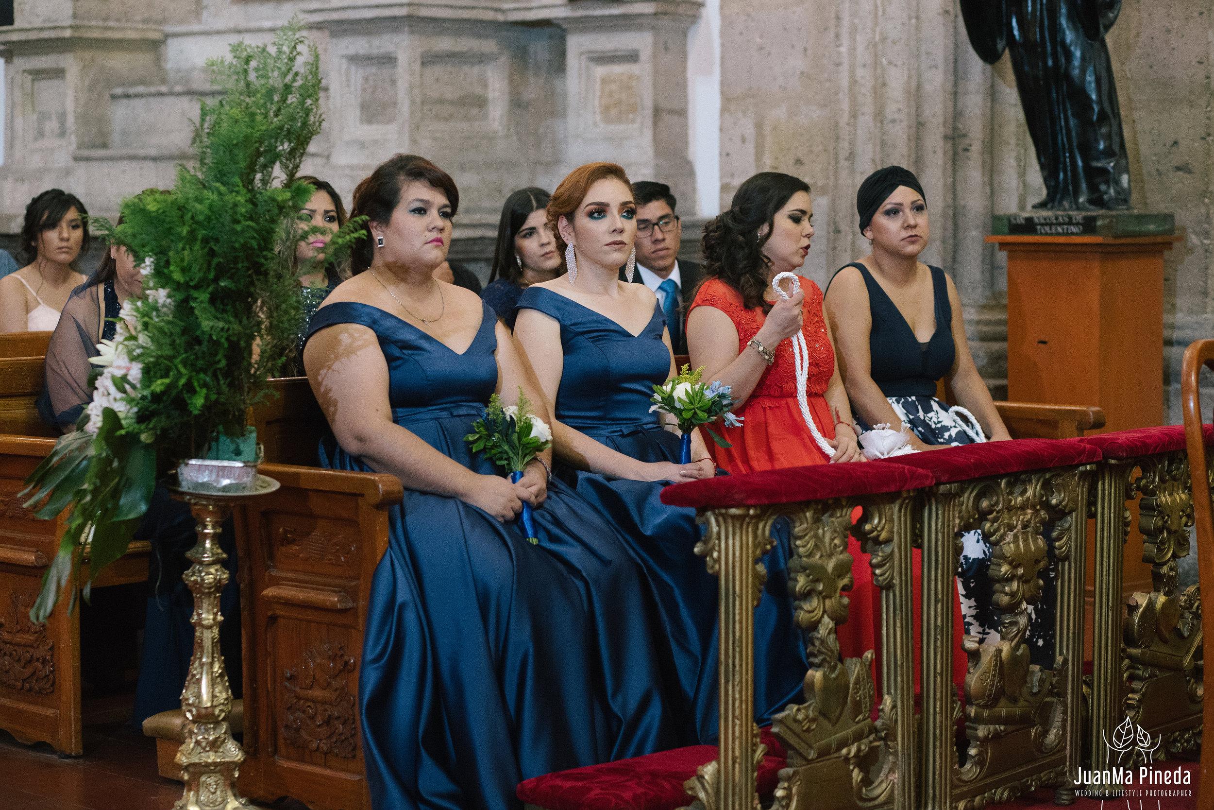 Ceremonia+Boda+Centro+Guadalajara-1-22.jpg