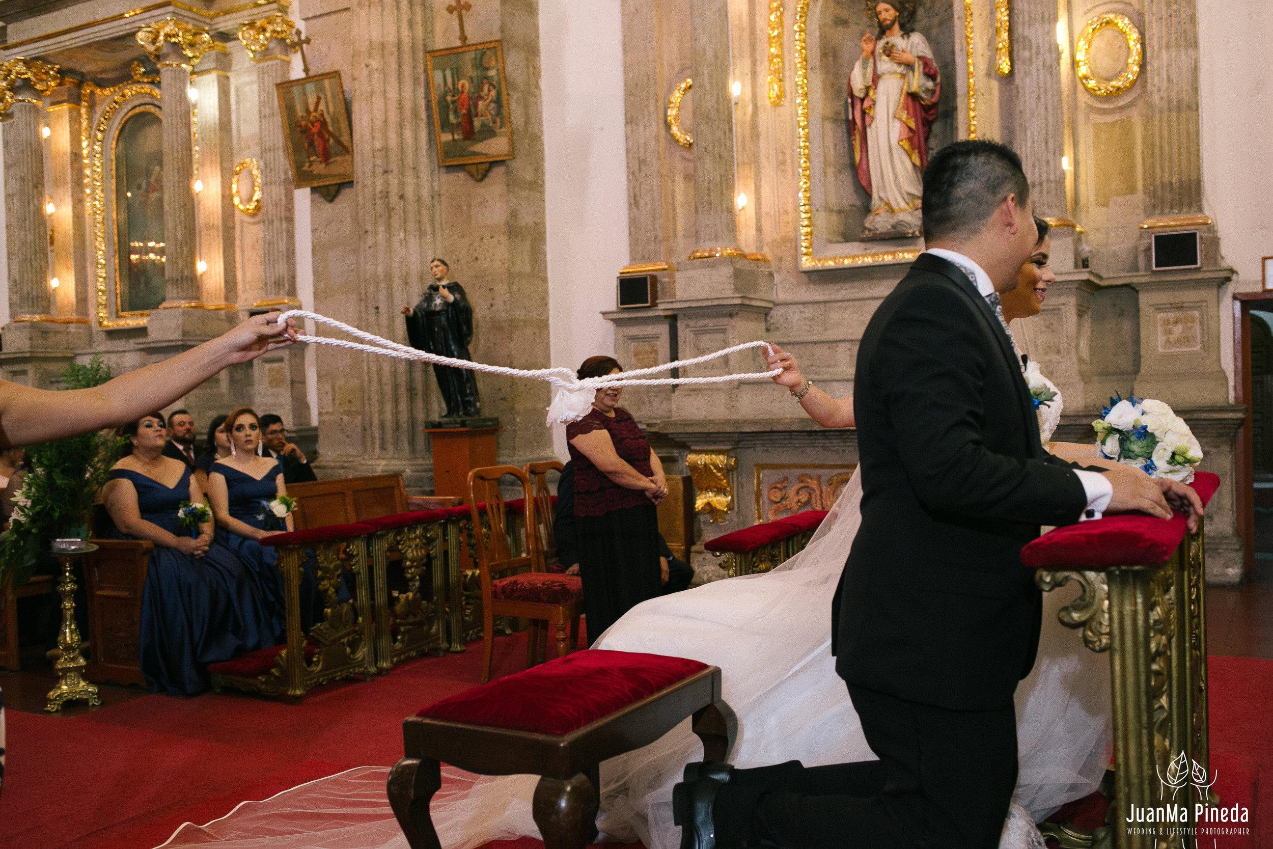 Ceremonia+Boda+Centro+Guadalajara-1-24.jpg