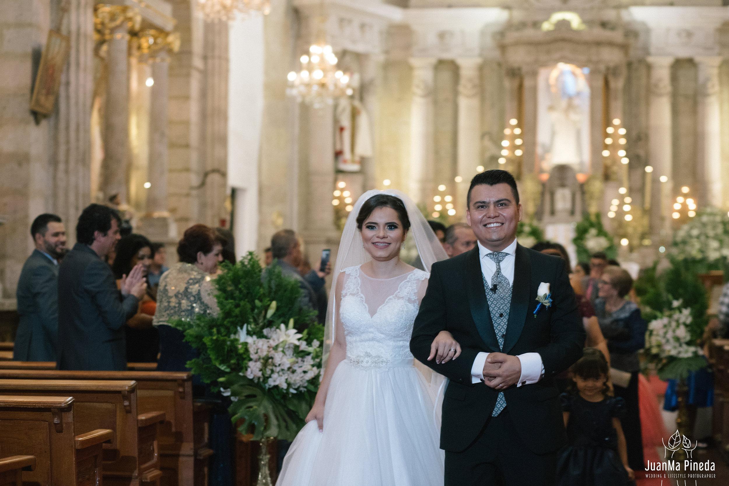 Ceremonia+Boda+Centro+Guadalajara-1-26.jpg