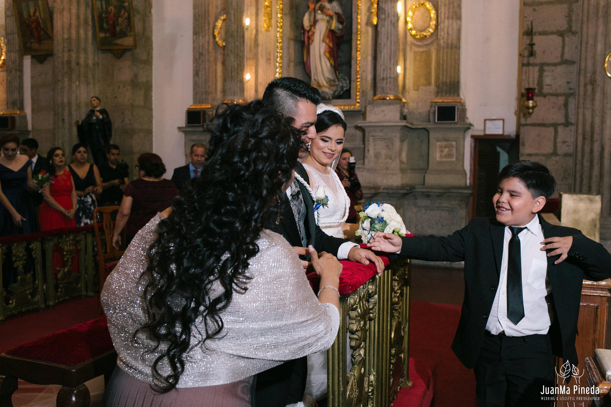 Ceremonia+Boda+Centro+Guadalajara-1-30.jpg
