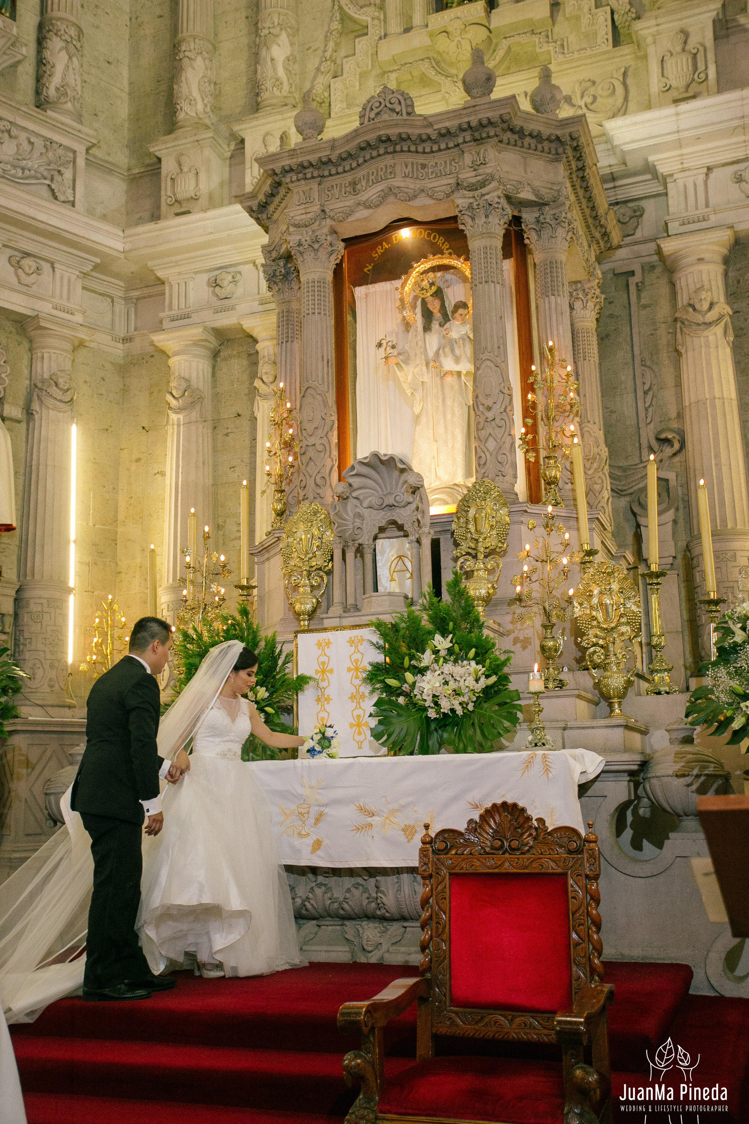 Ceremonia+Boda+Centro+Guadalajara-1-31.jpg