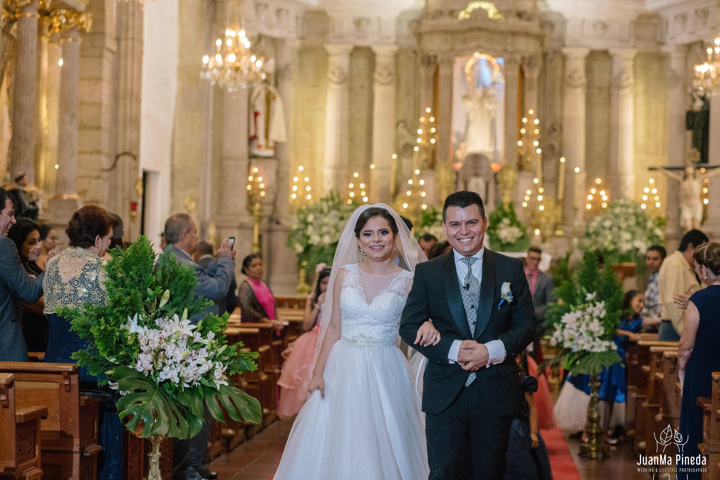 Ceremonia+Boda+Centro+Guadalajara-1-39.jpg