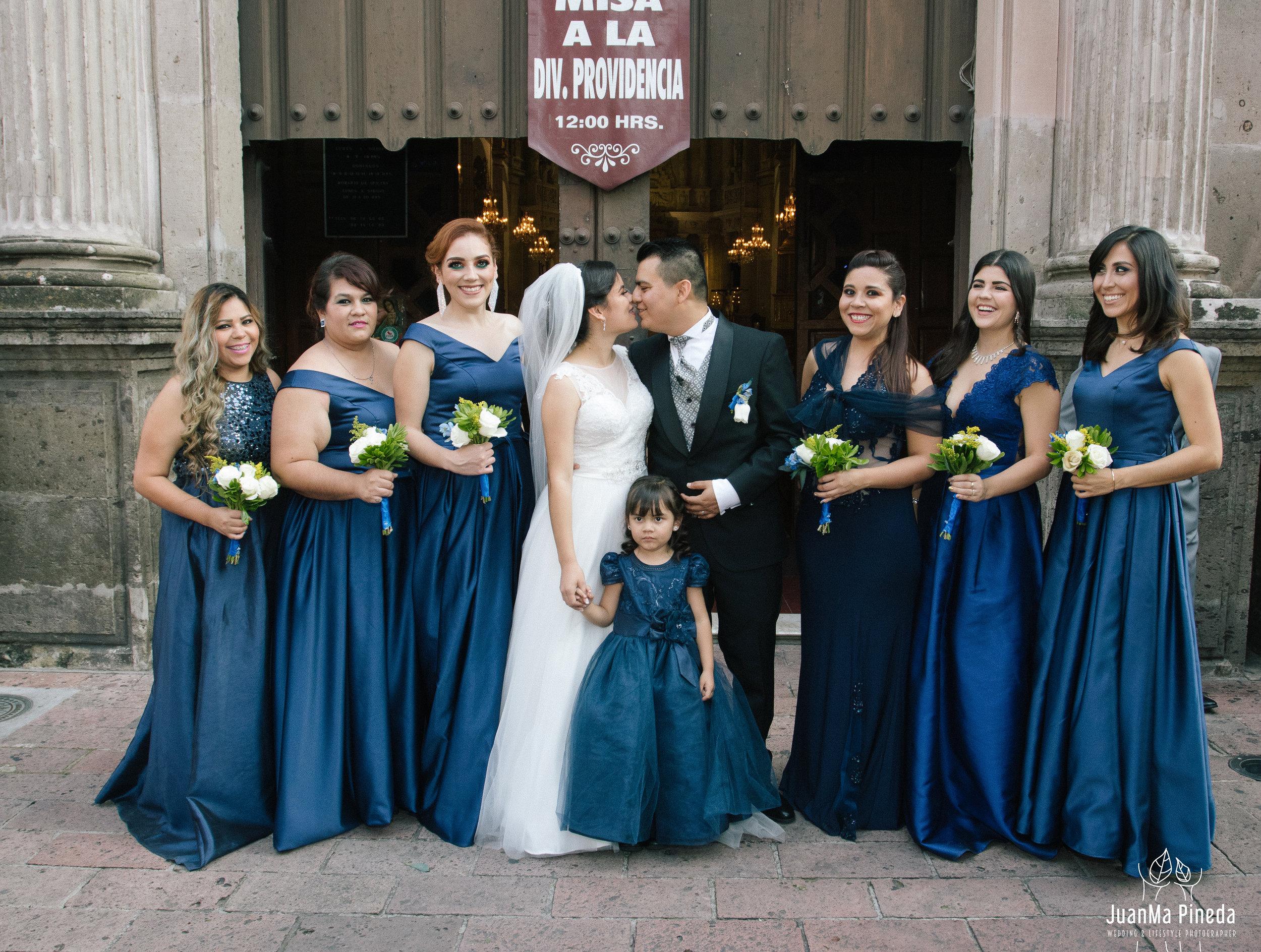 Ceremonia+Boda+Centro+Guadalajara-1-46.jpg