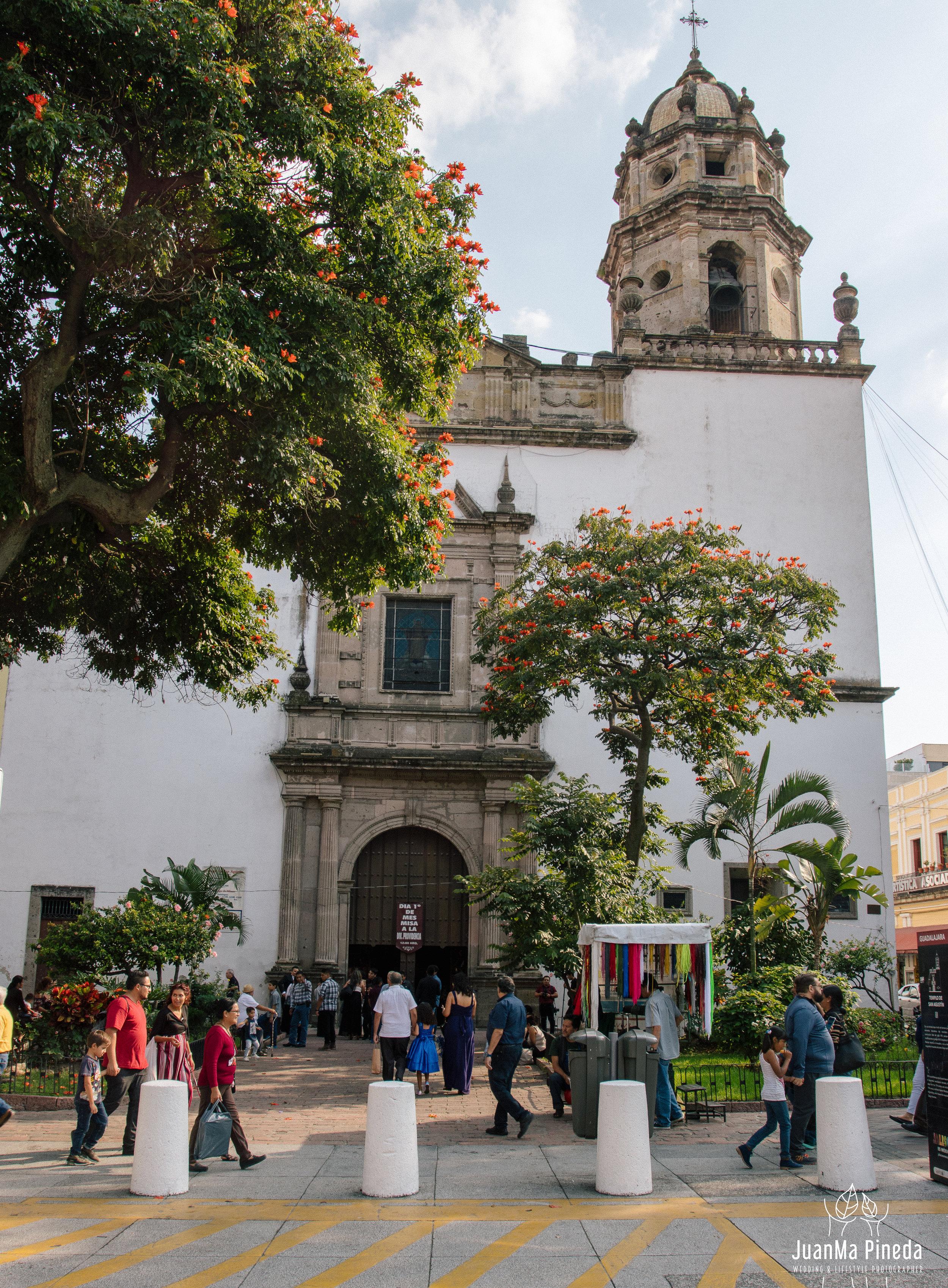 Ceremonia+Boda+Centro+Guadalajara-1.jpg