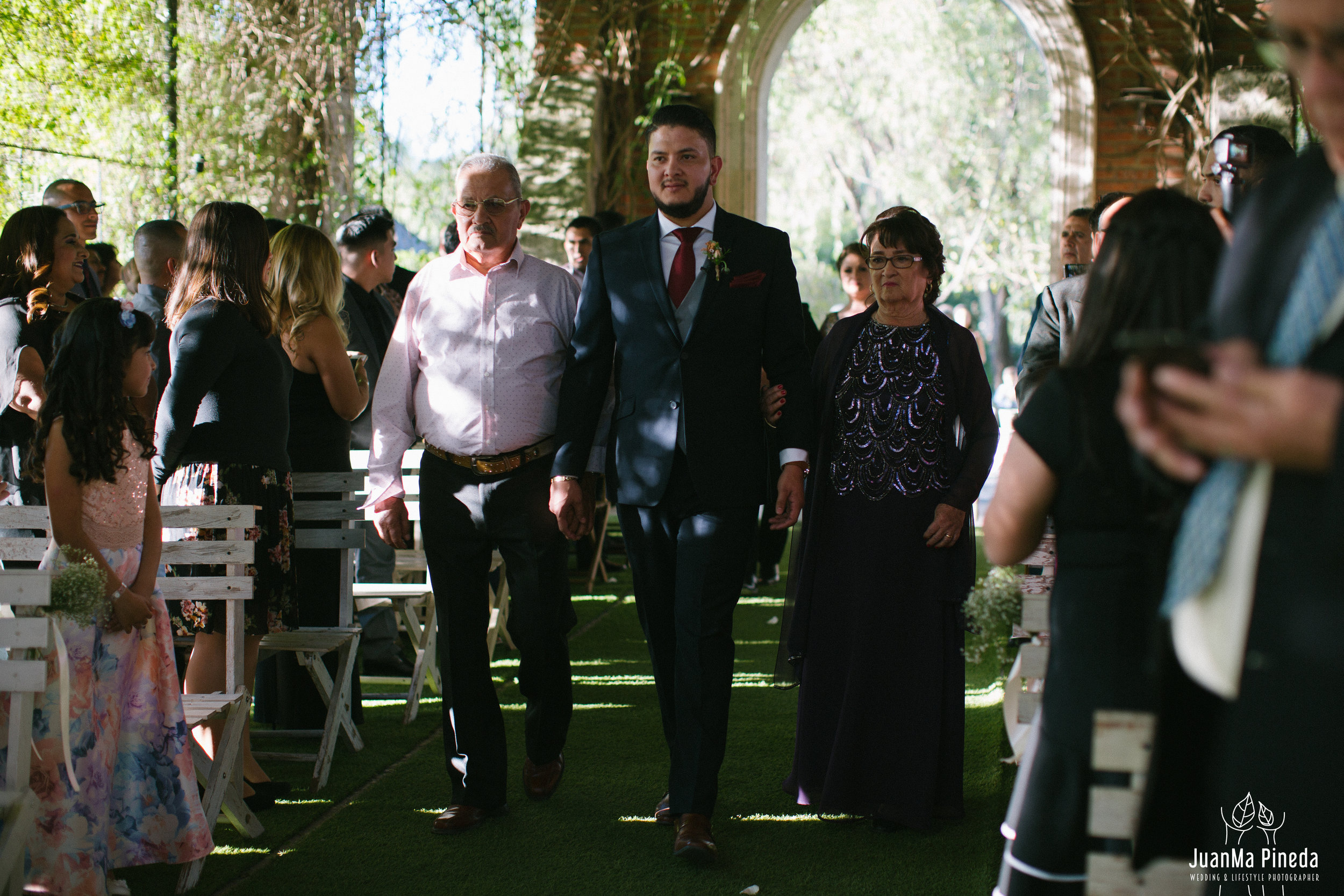 Ceremonia+Fotógrafo+Boda+Hacienda+Magdalena-2.jpg