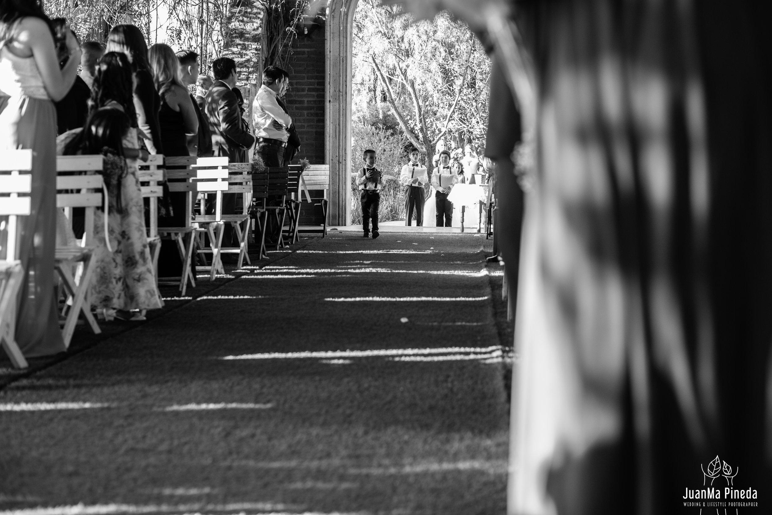 Ceremonia+Fotógrafo+Boda+Hacienda+Magdalena-4.jpg