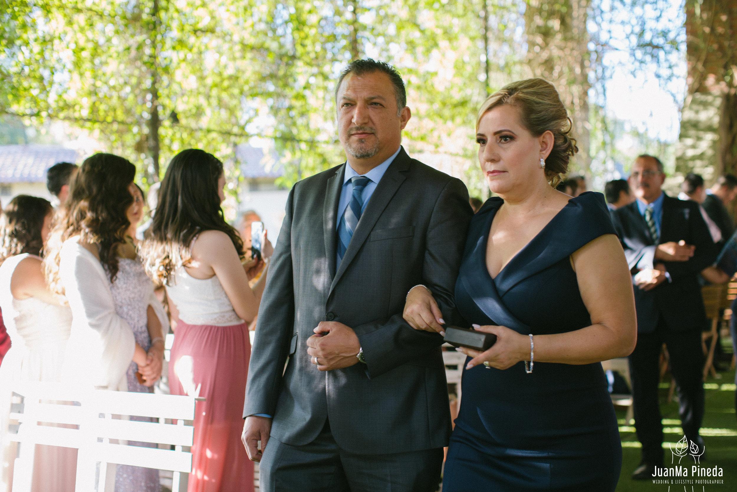 Ceremonia+Fotógrafo+Boda+Hacienda+Magdalena-3.jpg