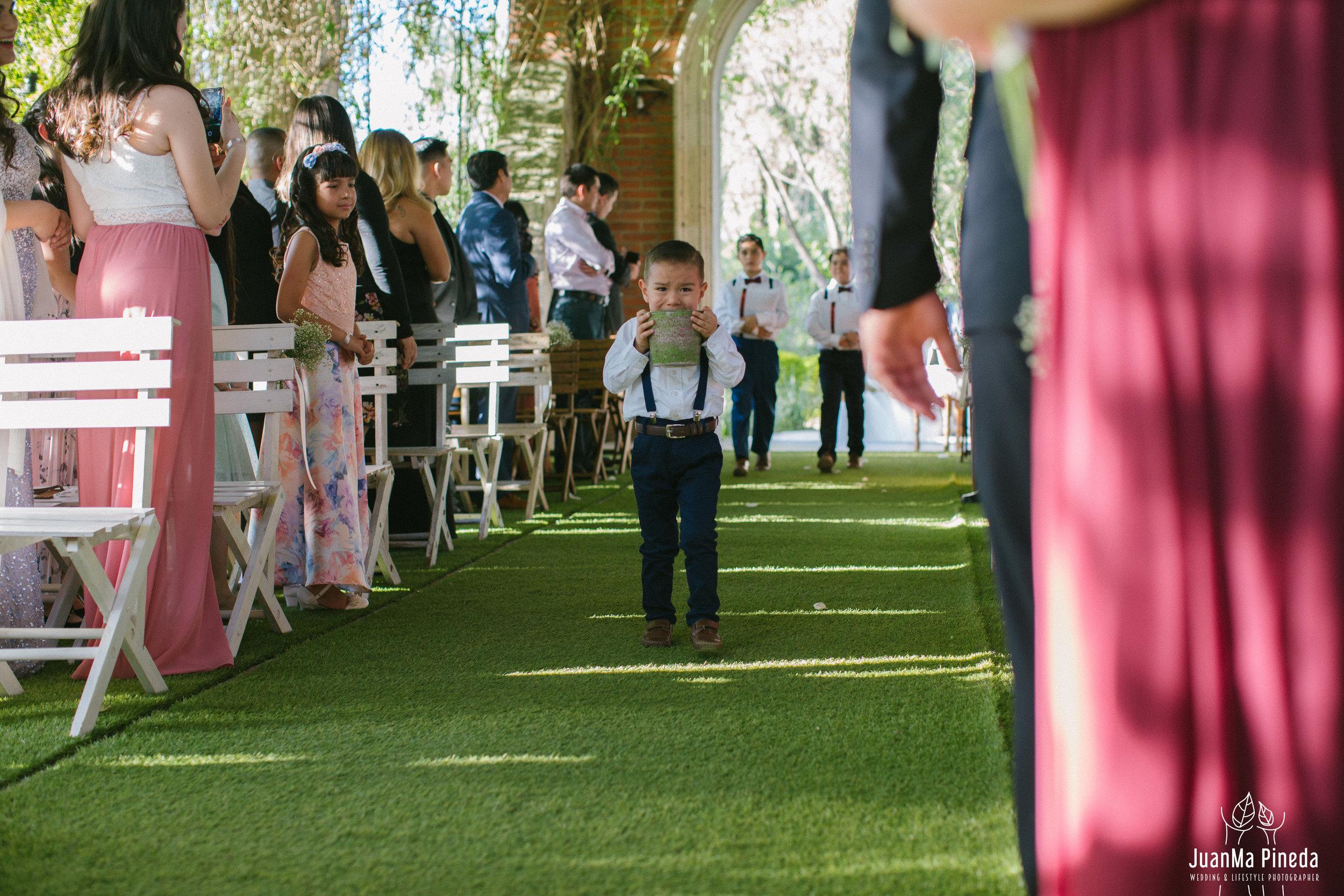 Ceremonia+Fotógrafo+Boda+Hacienda+Magdalena-5.jpg