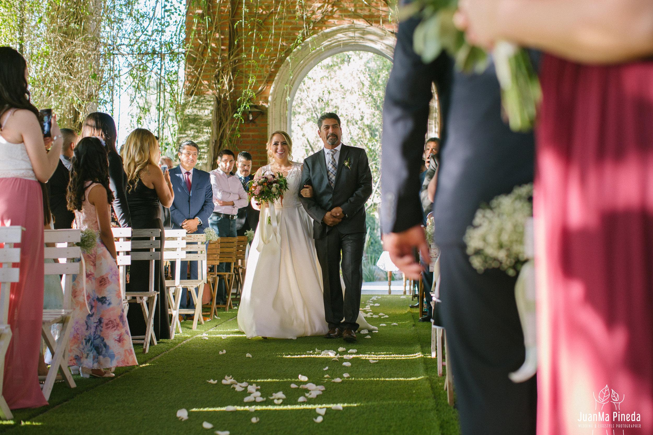Ceremonia+Fotógrafo+Boda+Hacienda+Magdalena-10.jpg