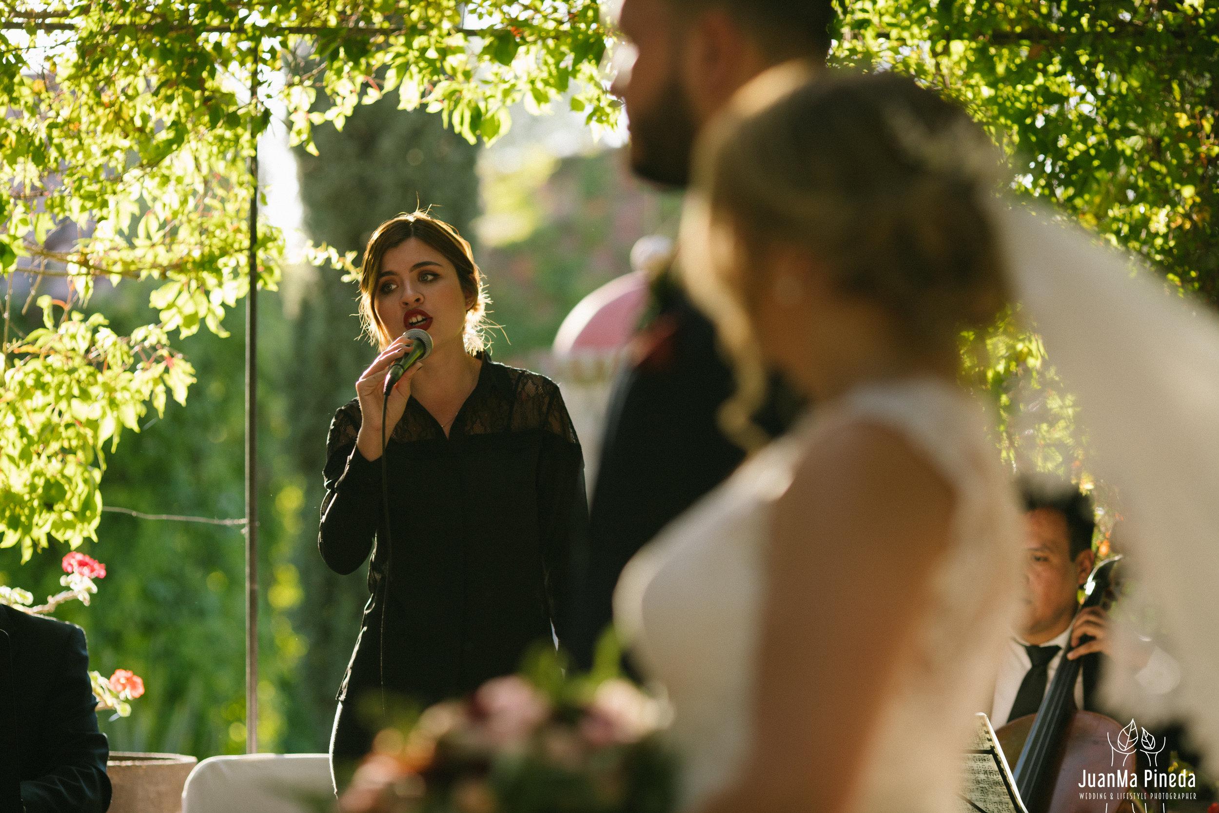 Ceremonia+Fotógrafo+Boda+Hacienda+Magdalena-14.jpg