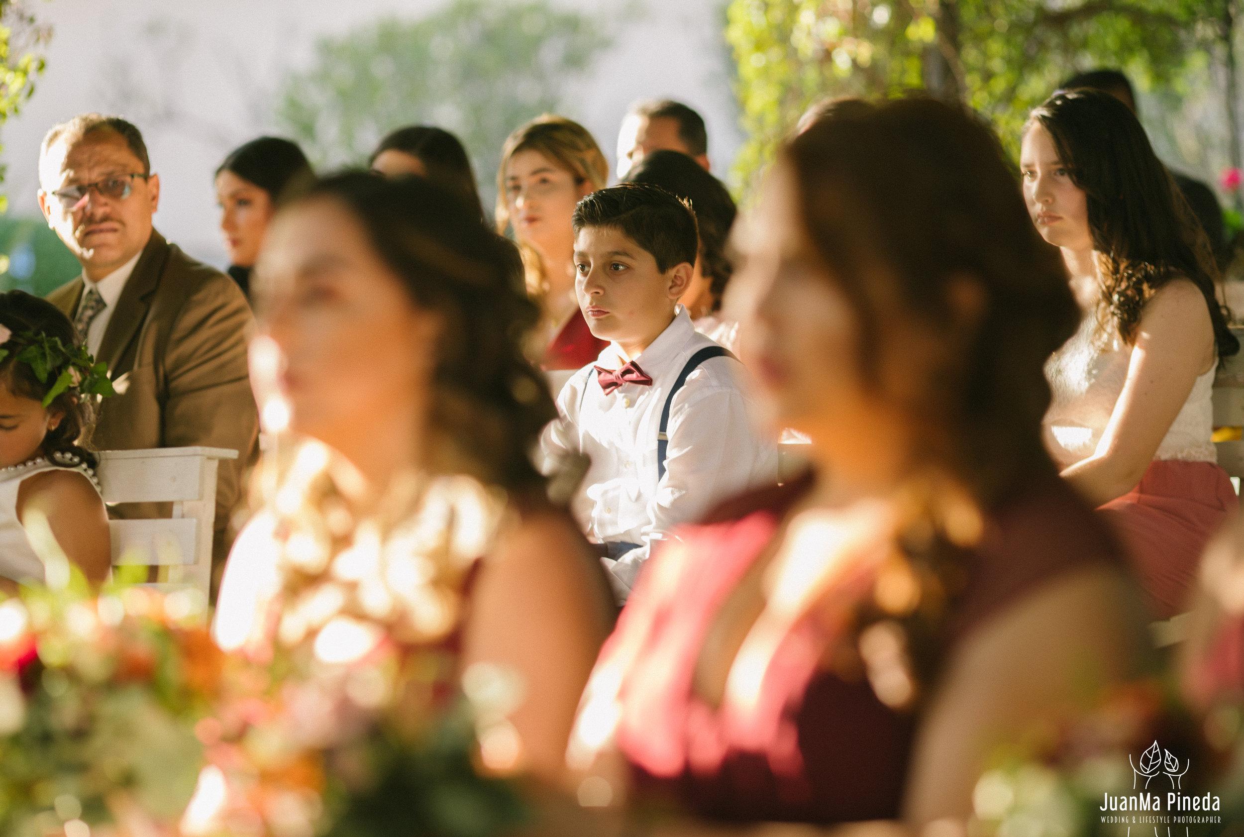 Ceremonia+Fotógrafo+Boda+Hacienda+Magdalena-17.jpg