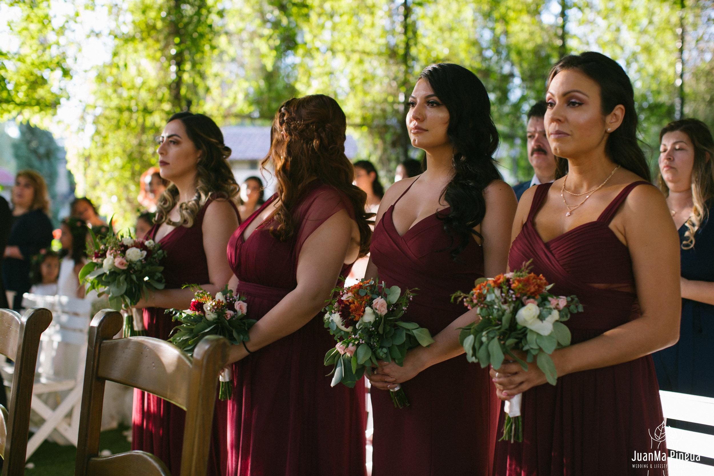 Ceremonia+Fotógrafo+Boda+Hacienda+Magdalena-19.jpg