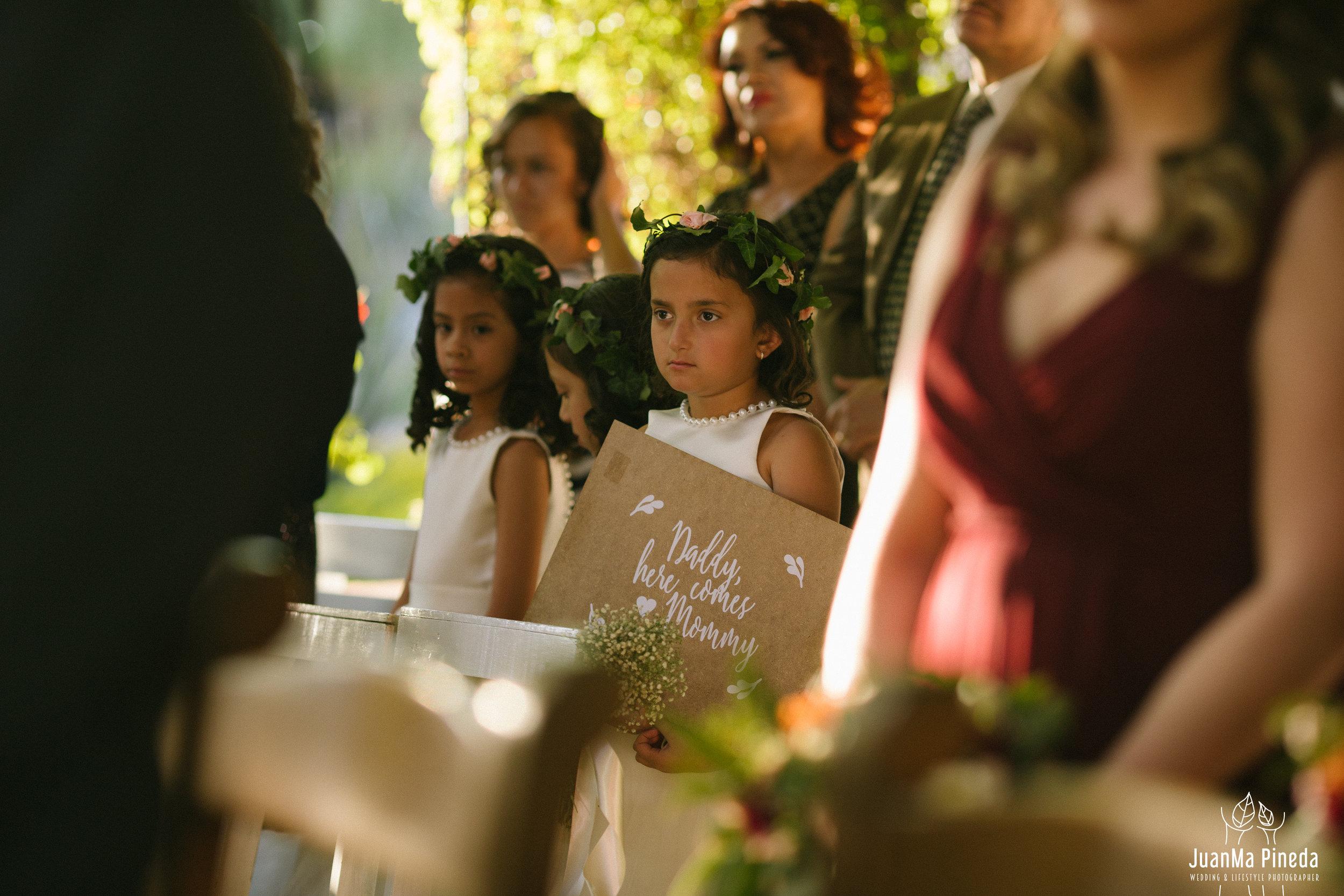 Ceremonia+Fotógrafo+Boda+Hacienda+Magdalena-20.jpg