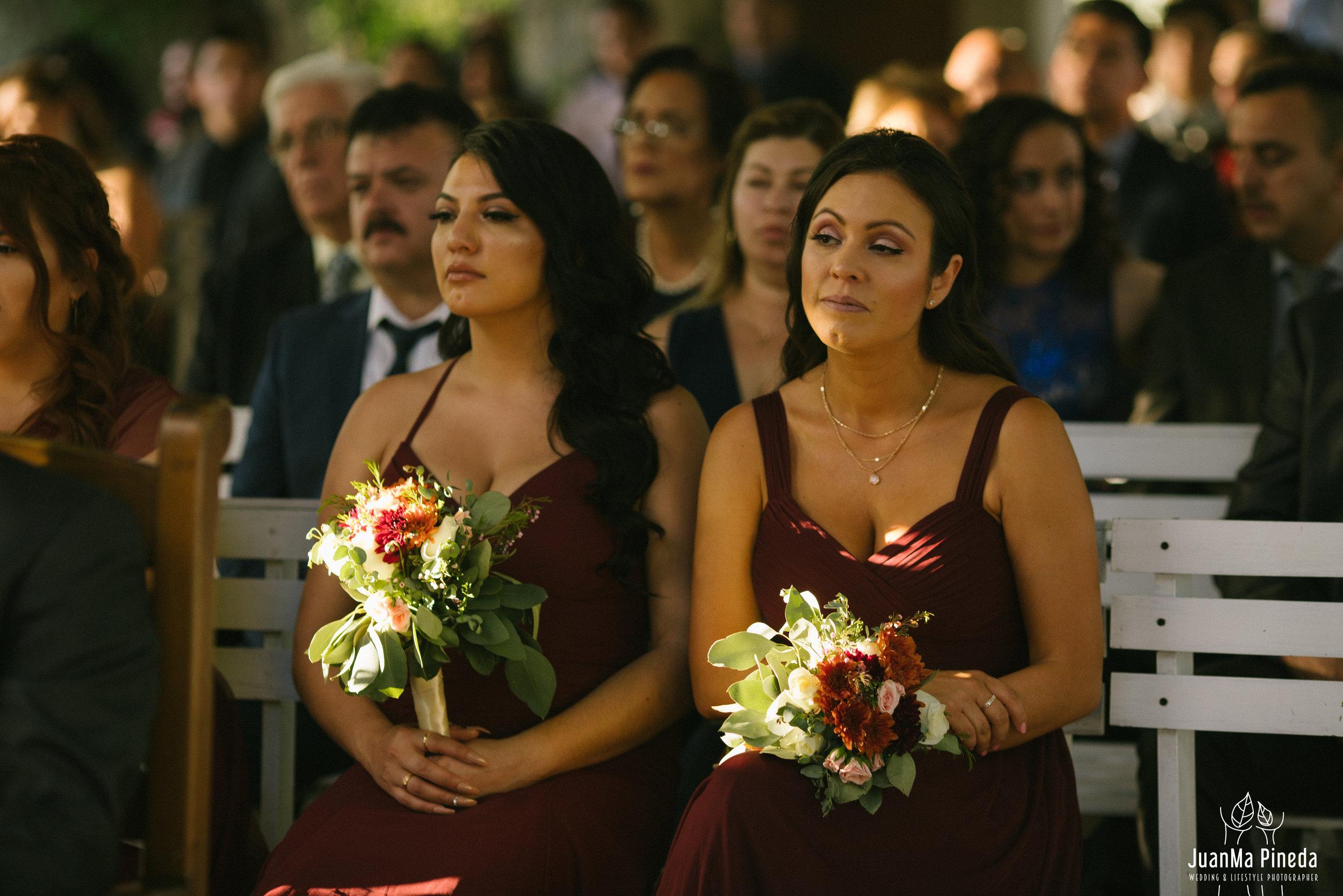 Ceremonia+Fotógrafo+Boda+Hacienda+Magdalena-21.jpg