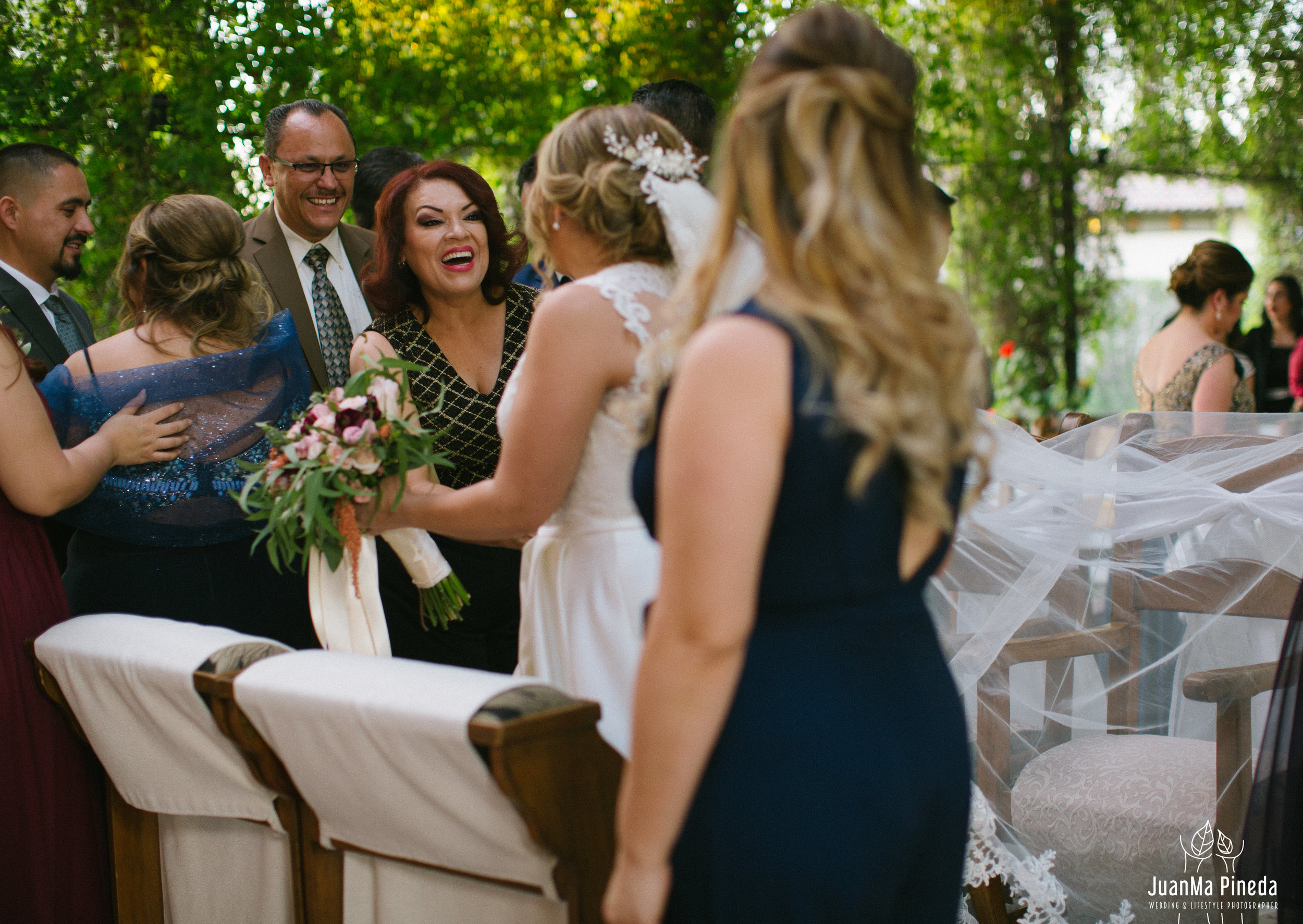 Ceremonia+Fotógrafo+Boda+Hacienda+Magdalena-29.jpg