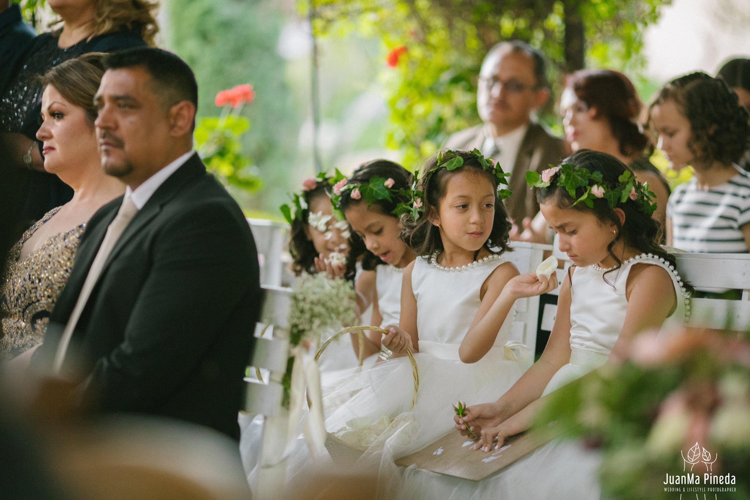 Ceremonia+Fotógrafo+Boda+Hacienda+Magdalena-30.jpg