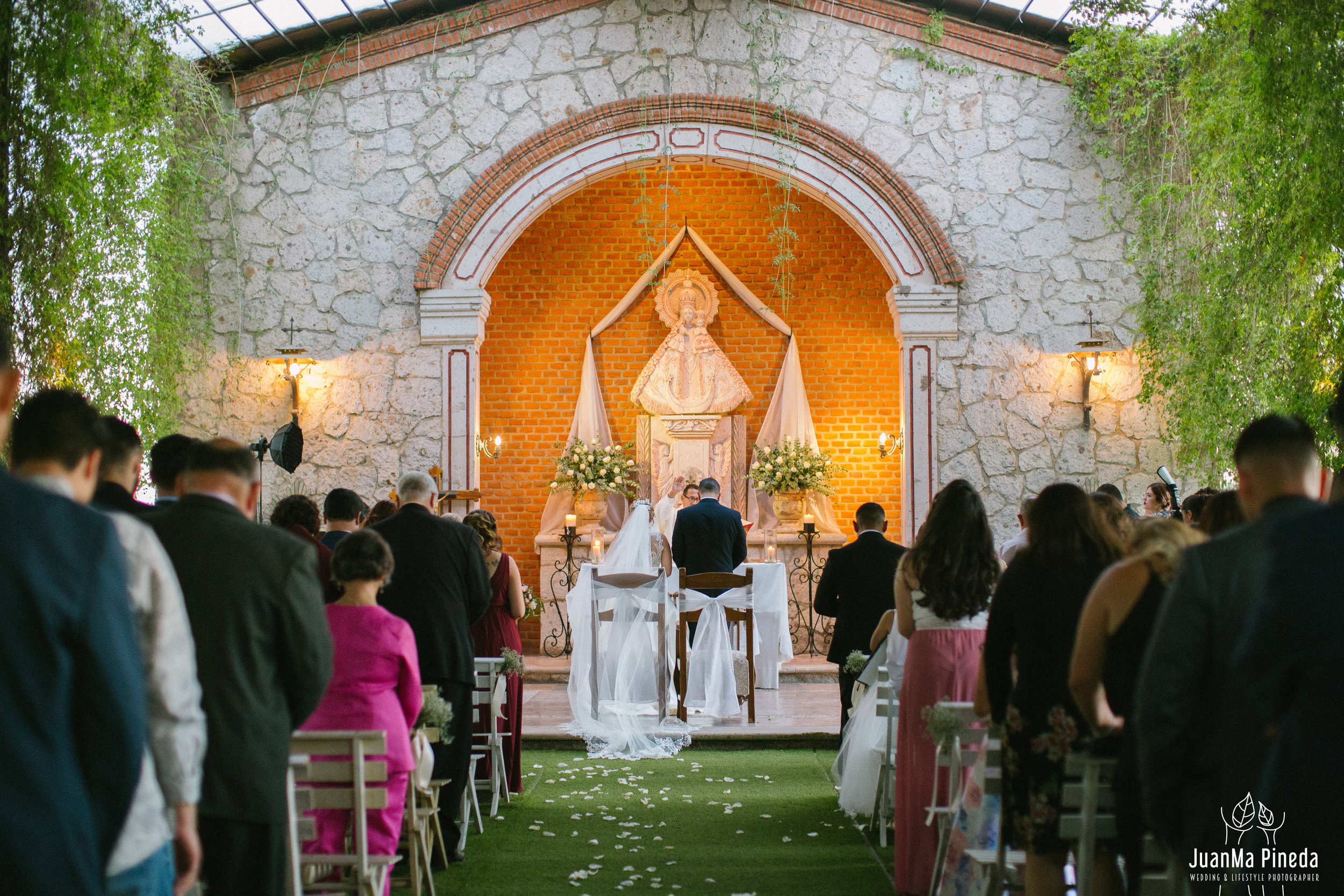 Ceremonia+Fotógrafo+Boda+Hacienda+Magdalena-31.jpg