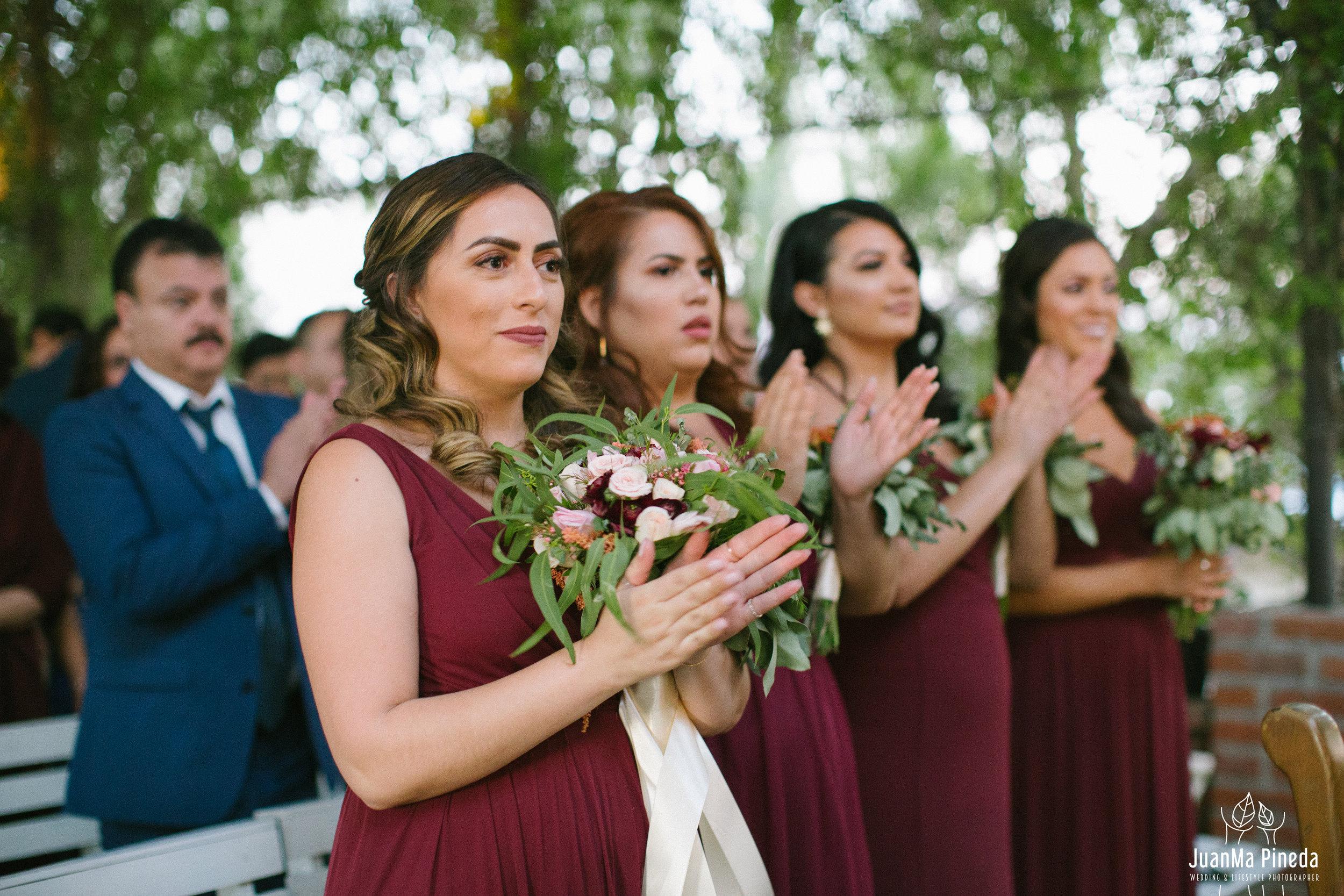 Ceremonia+Fotógrafo+Boda+Hacienda+Magdalena-32.jpg