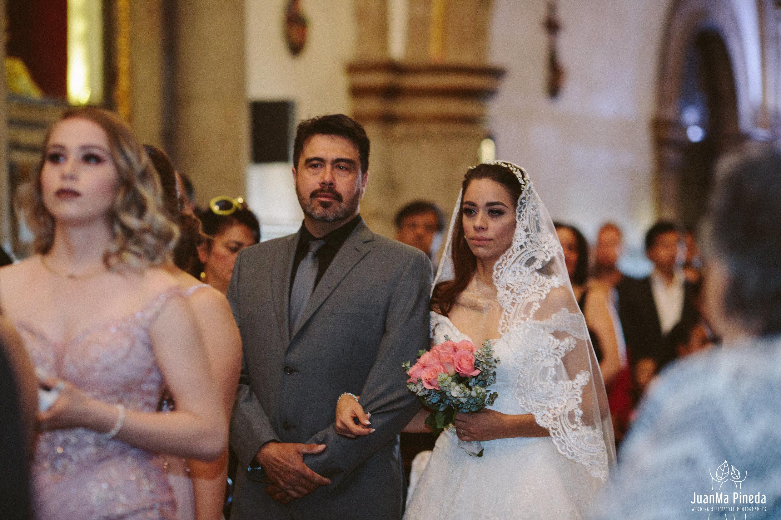 Basilica+Zapopan+Fotografía+Bodas-14.jpg