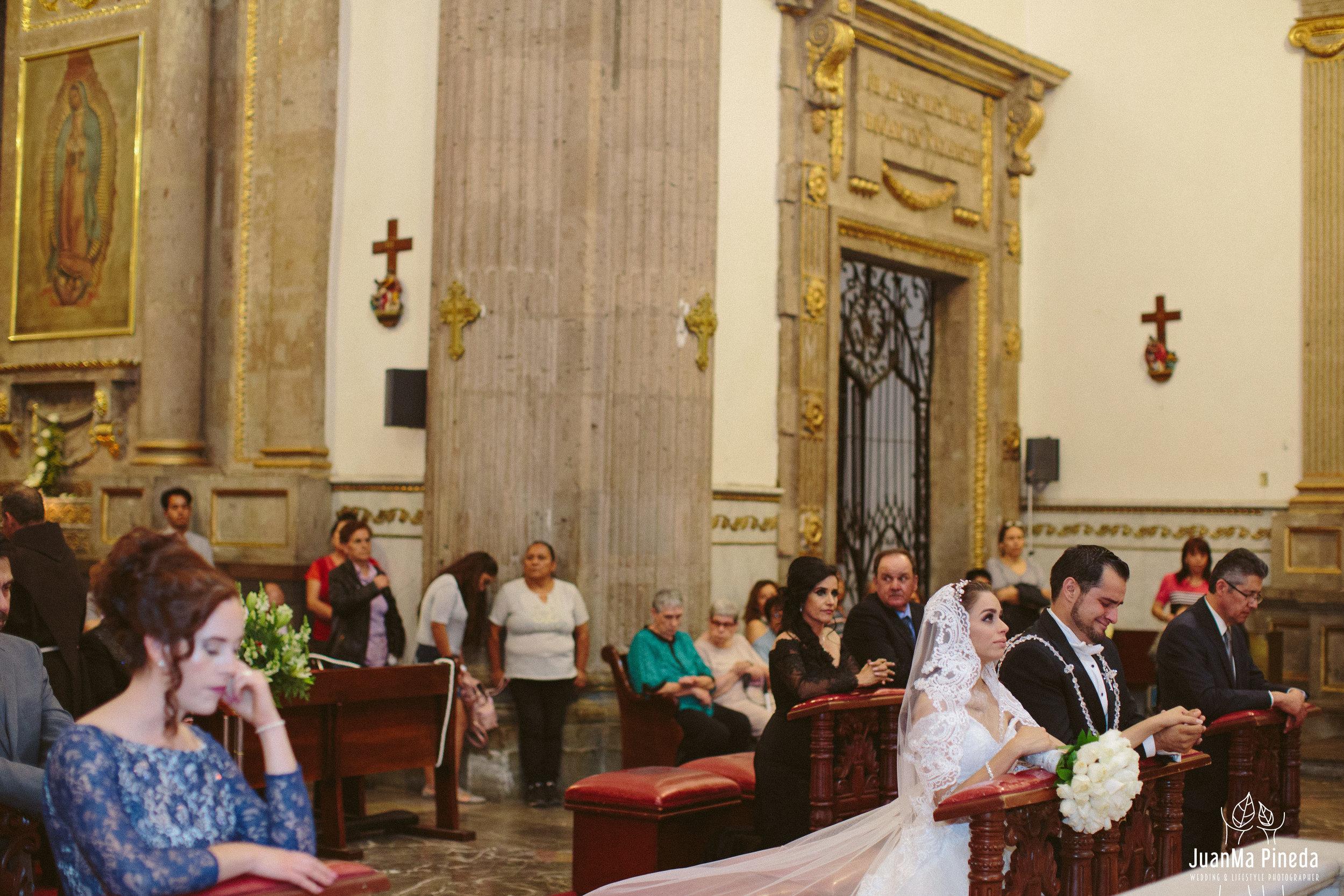 Basilica+Zapopan+Fotografía+Bodas-31.jpg
